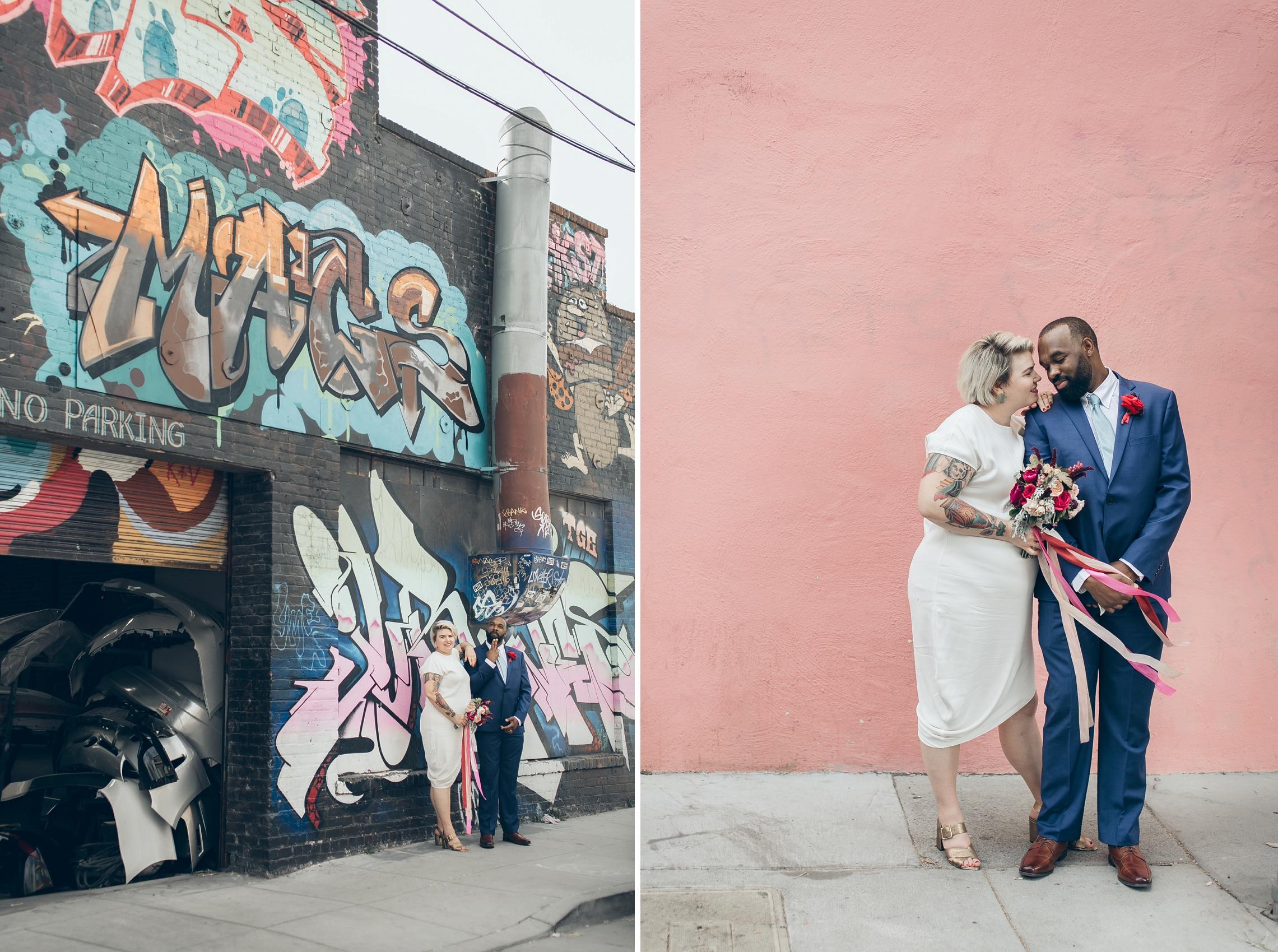 HAYES-VALLEY-SF-CITY-HALL-WEDDING_0003.jpg