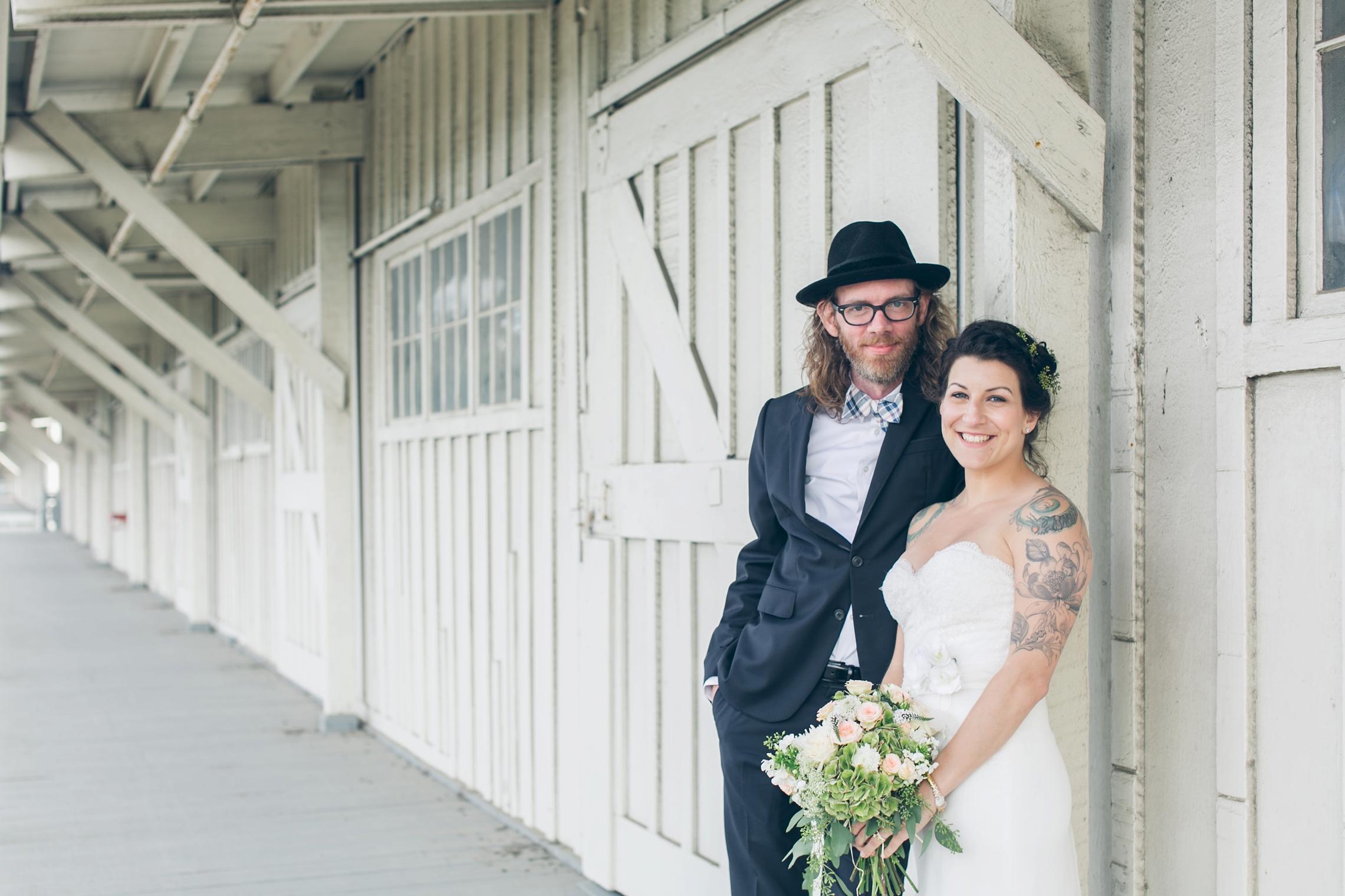 CRISSY-FIELD-SF-WEDDING_0009.jpg
