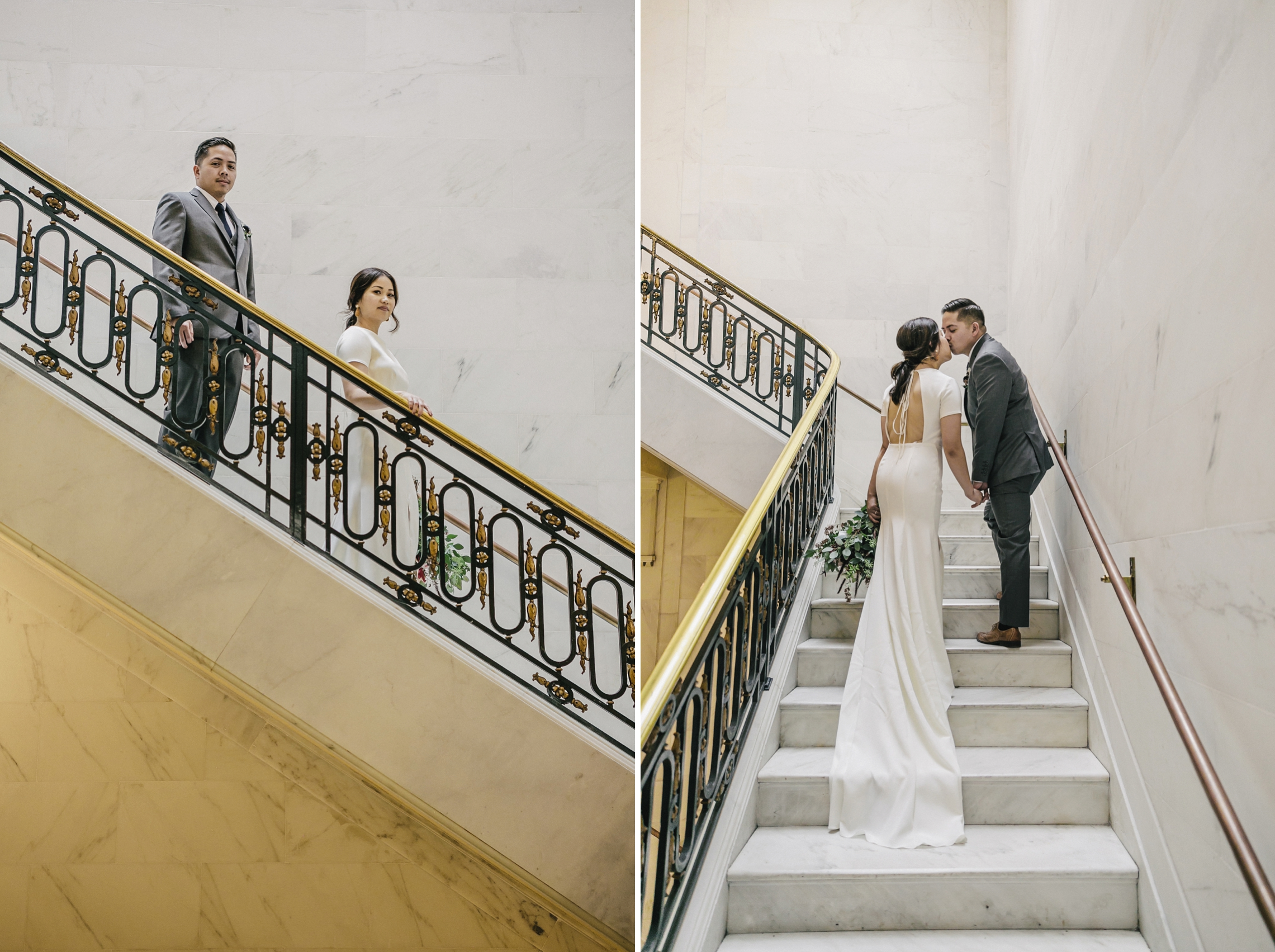 SF-city-hall-elopement_0014.jpg