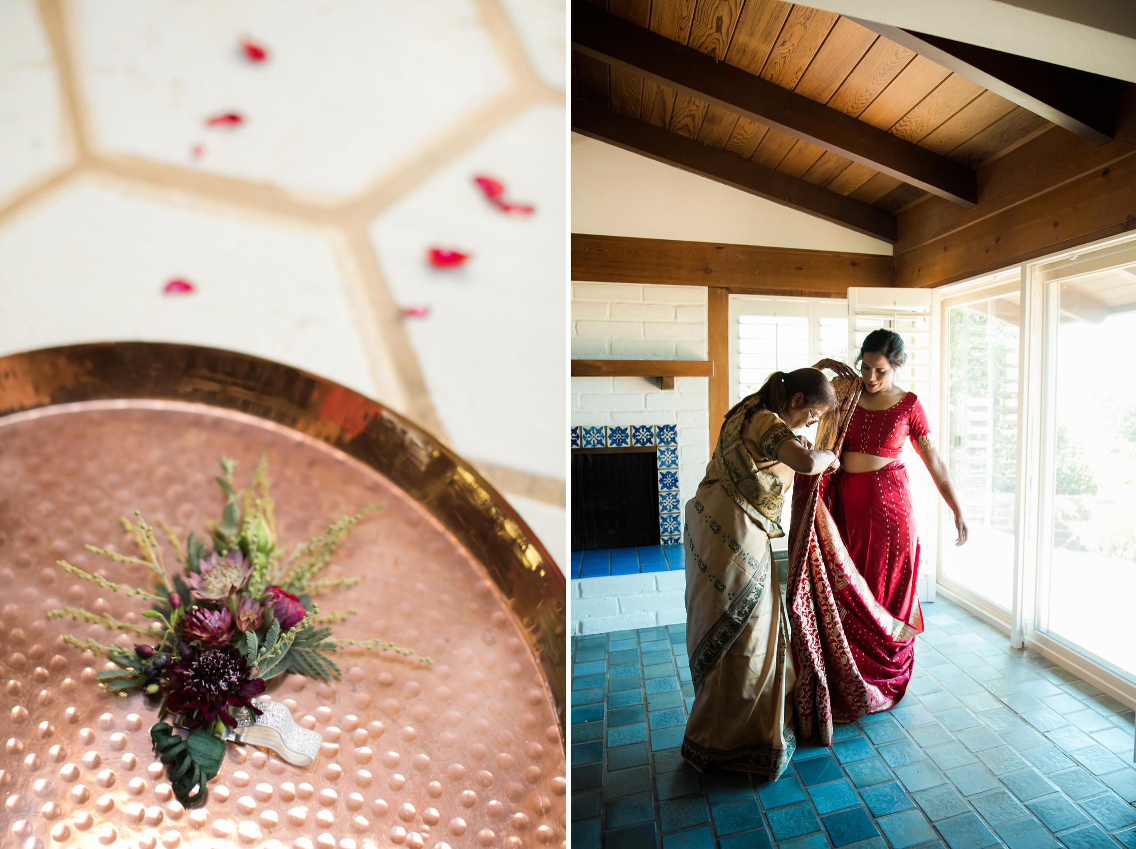 Kennolyn-Hilltop-Hacienda-wedding_0012.jpg