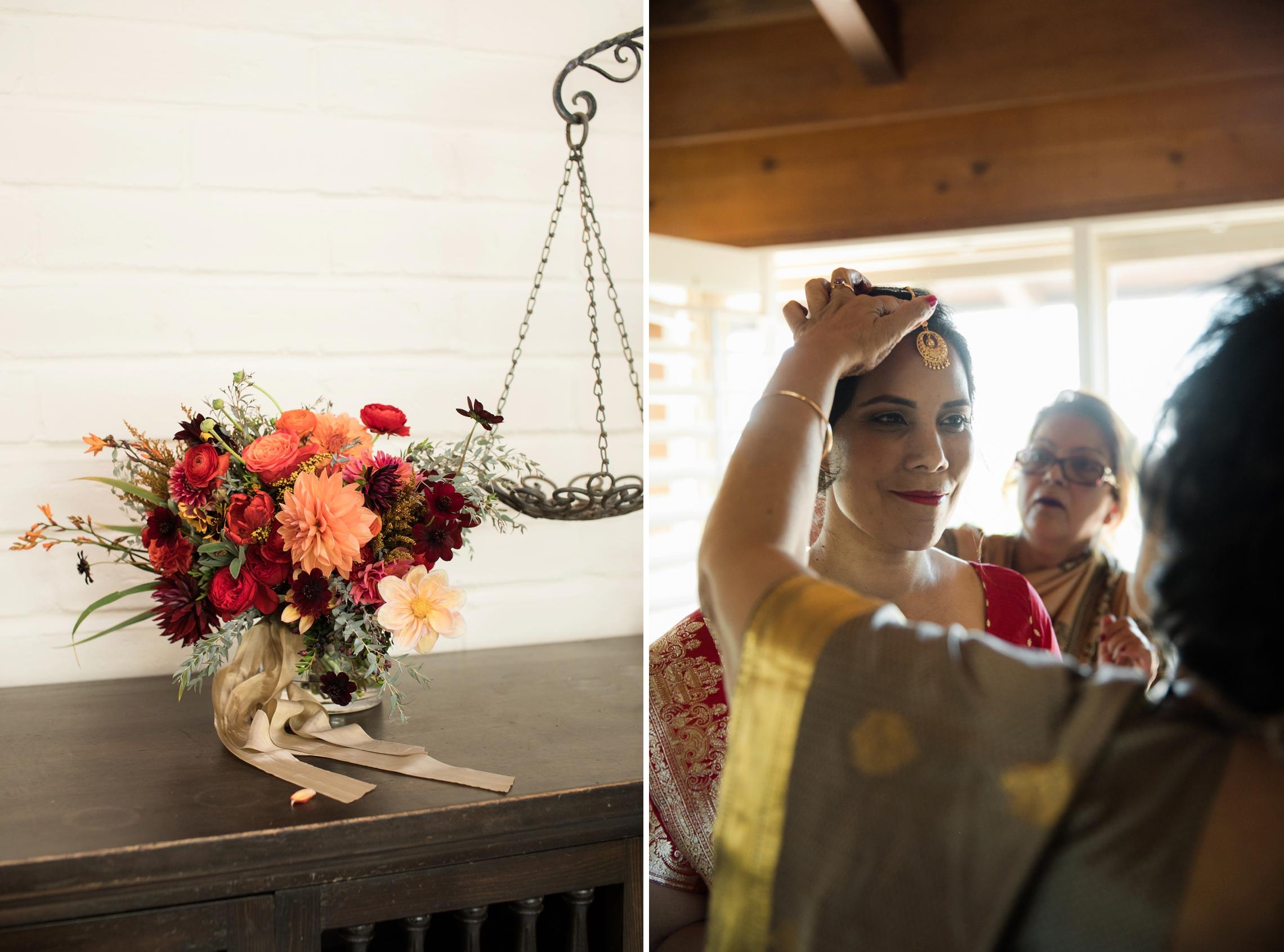 Kennolyn-Hilltop-Hacienda-wedding_0015.jpg