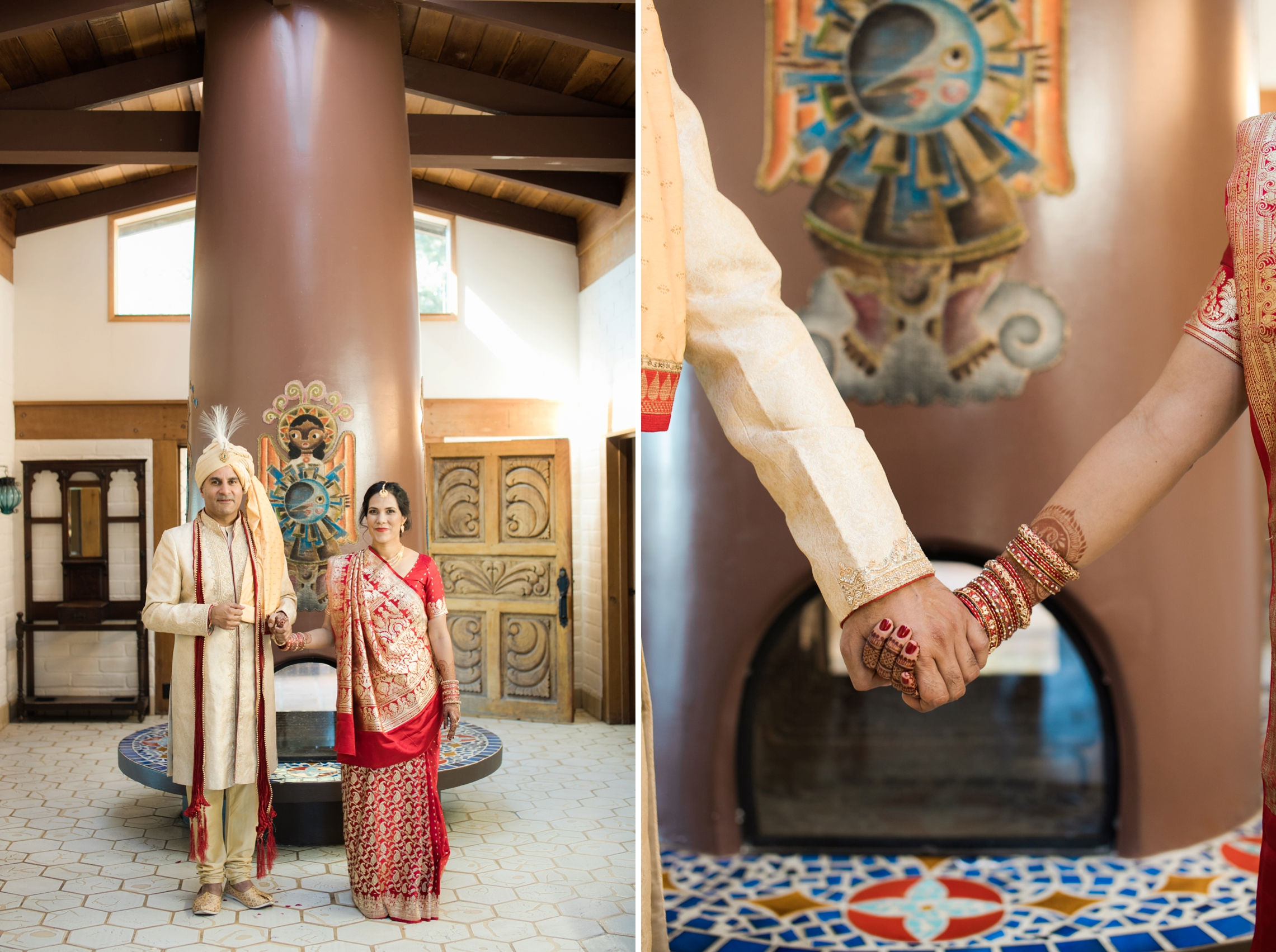 Kennolyn-Hilltop-Hacienda-wedding_0016.jpg
