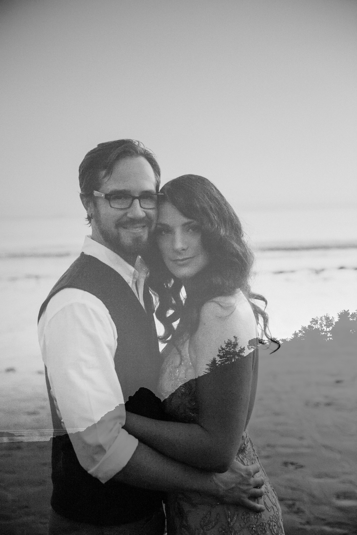 pelican-inn-muir-beach-overlook-wedding-5833B.jpg