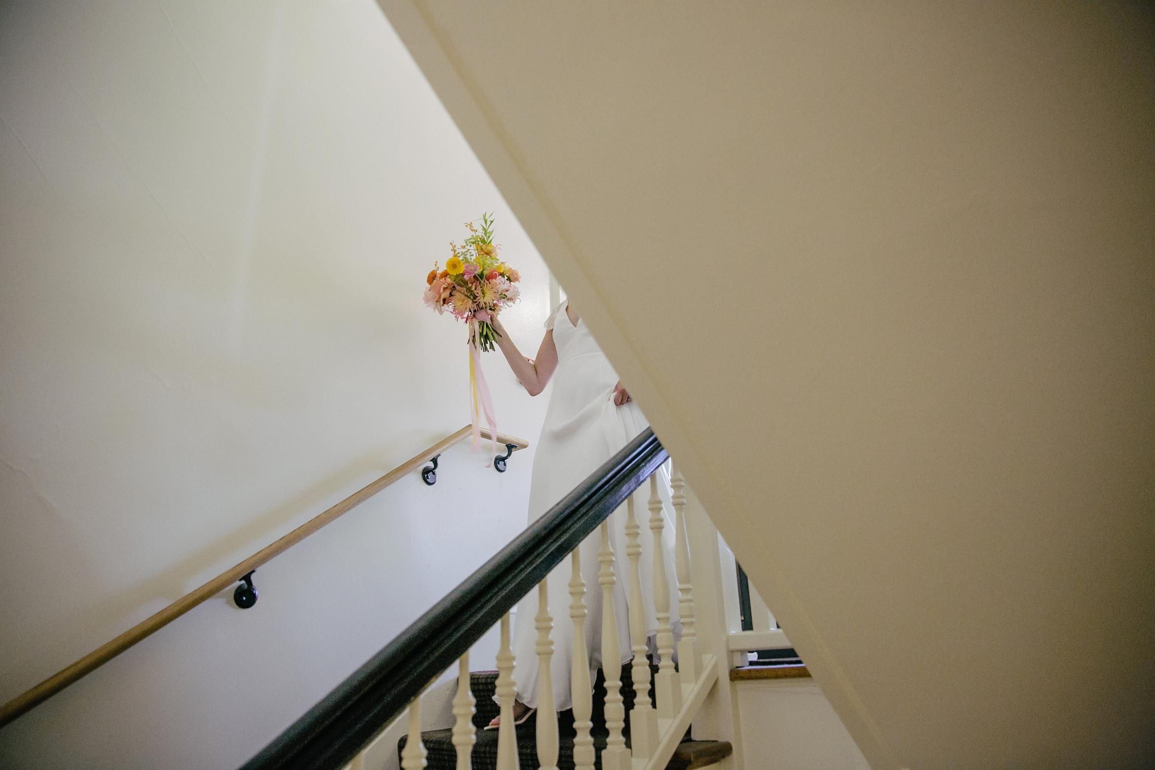 fort-mason-gallery-308-wedding_0013.jpg
