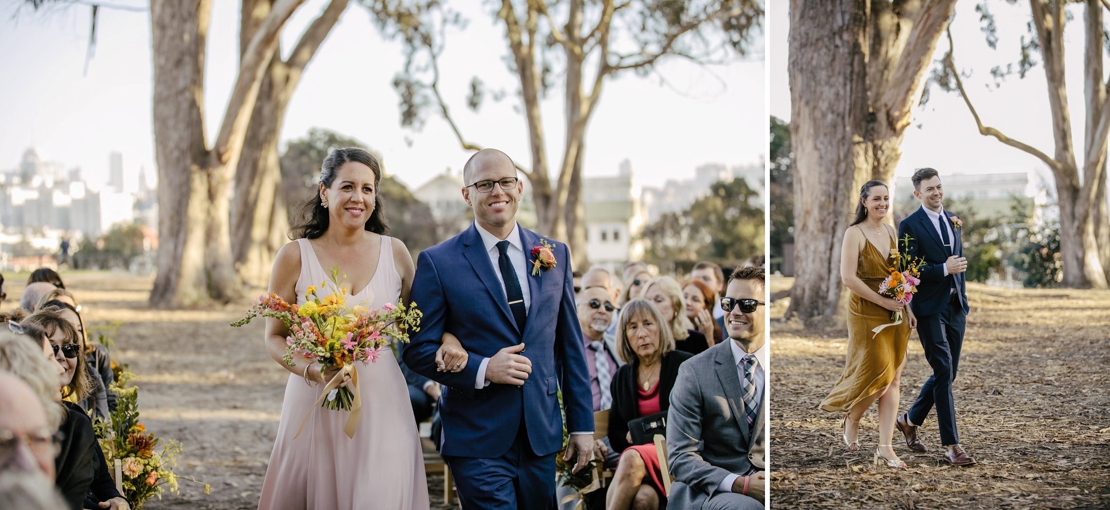 fort-mason-gallery-308-wedding_0032.jpg