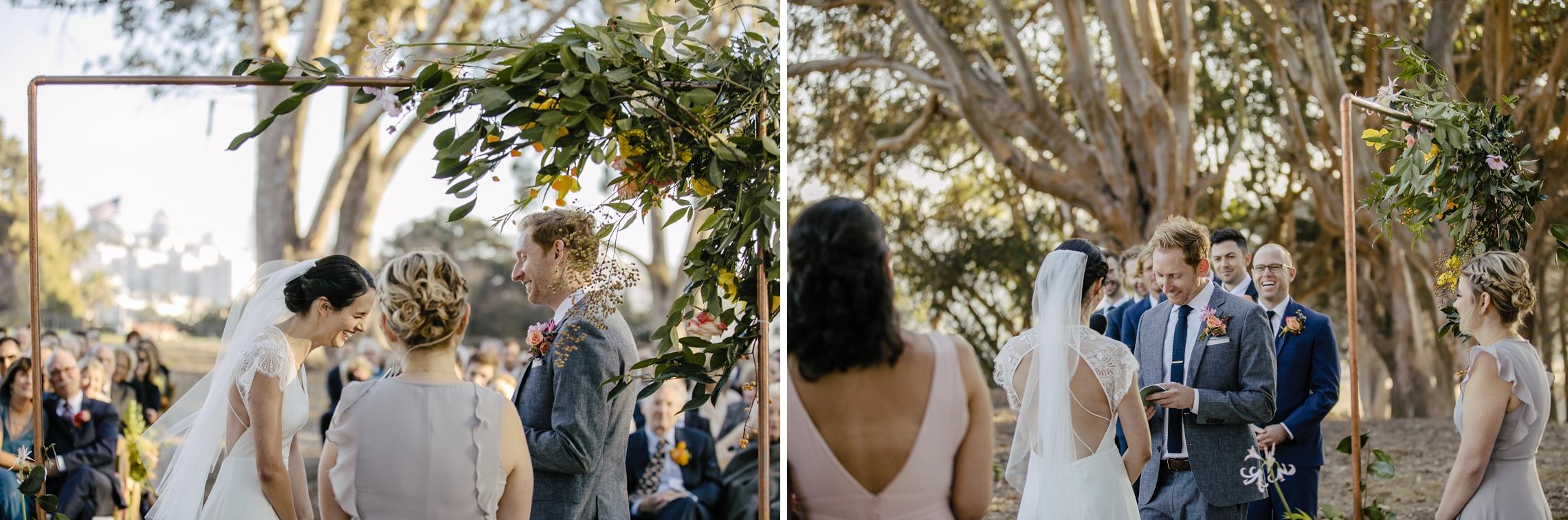 fort-mason-gallery-308-wedding_0042.jpg