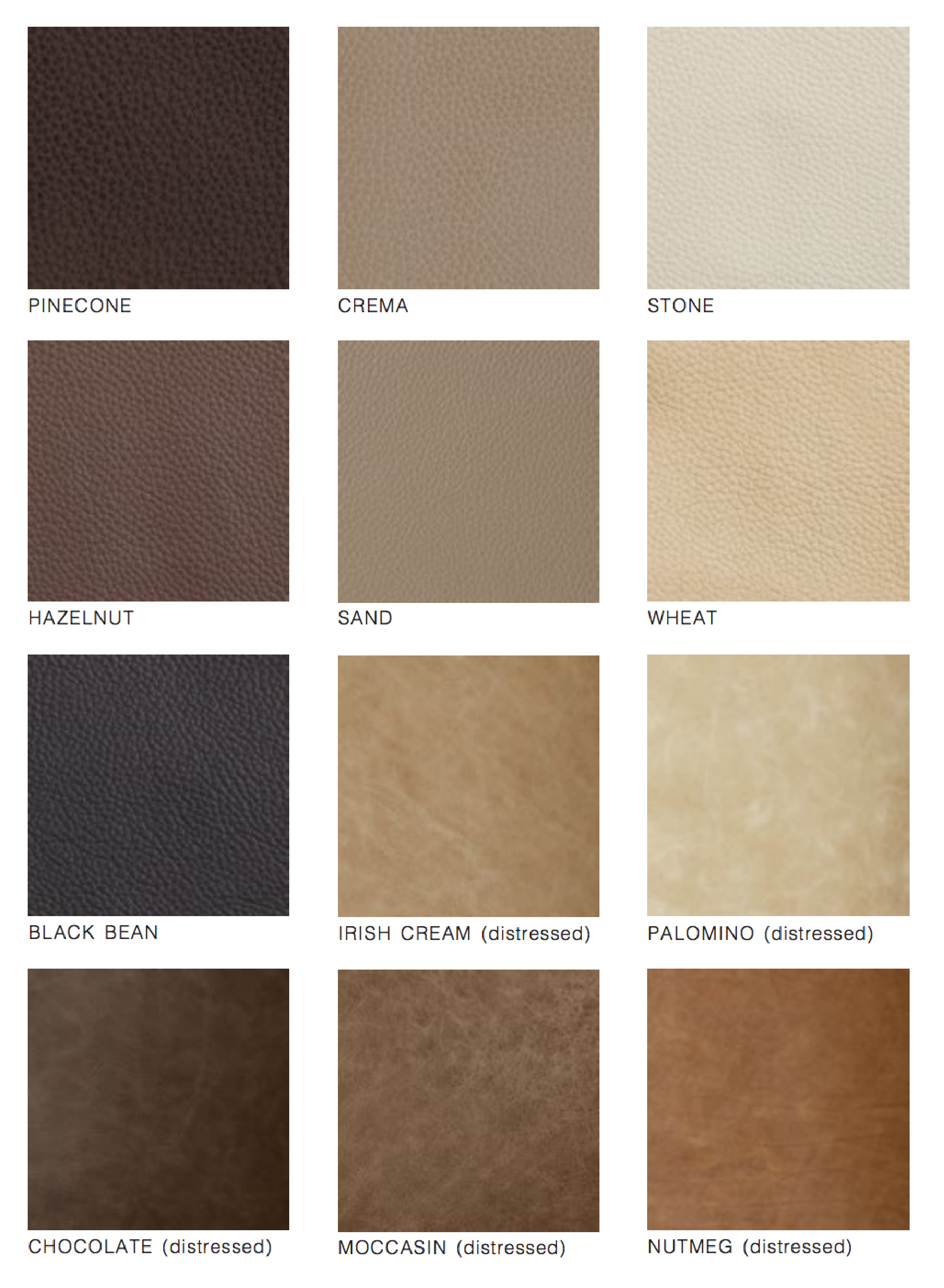 Leather-Cover-Colors.jpg