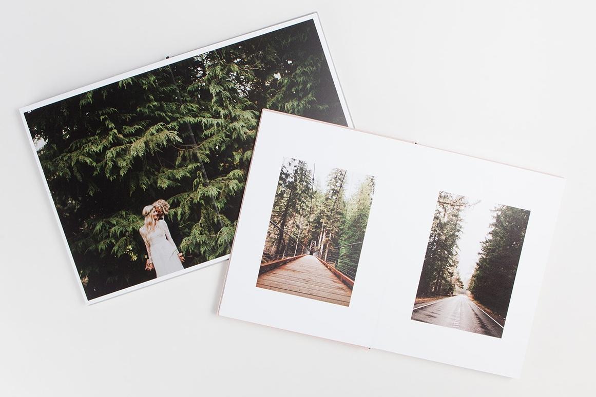 Layflat-Albums-04.jpg