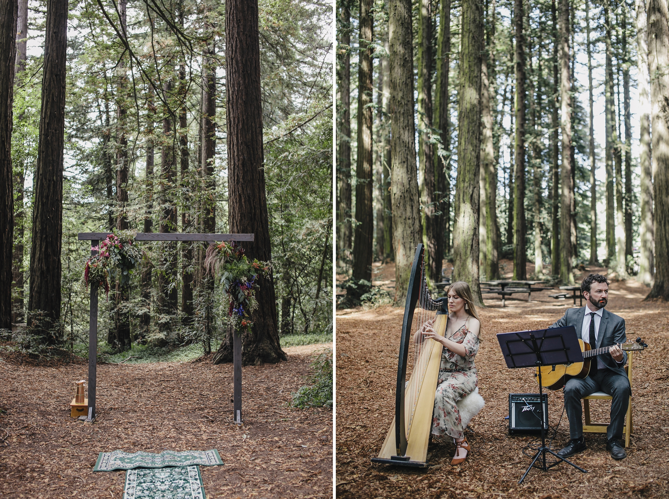 Redwood regional-oakland-wedding_0001.jpg