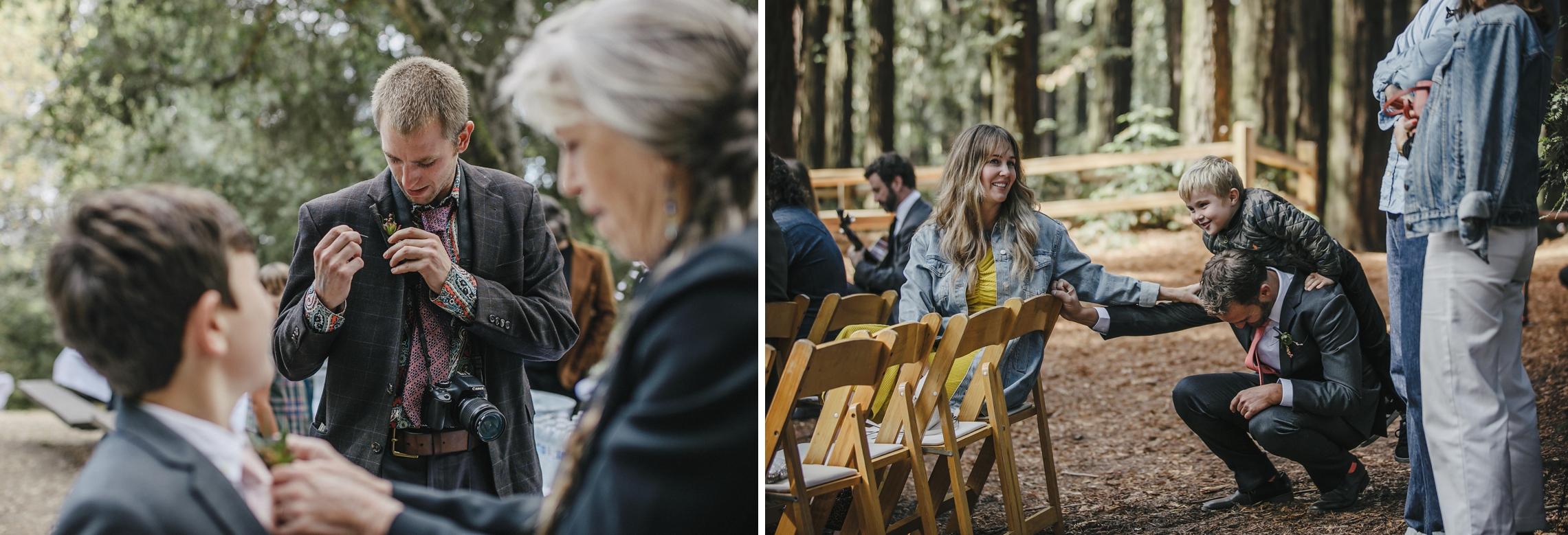 Redwood regional-oakland-wedding_0003.jpg