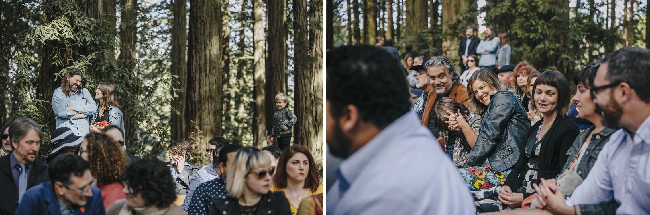 Redwood regional-oakland-wedding_0004.jpg