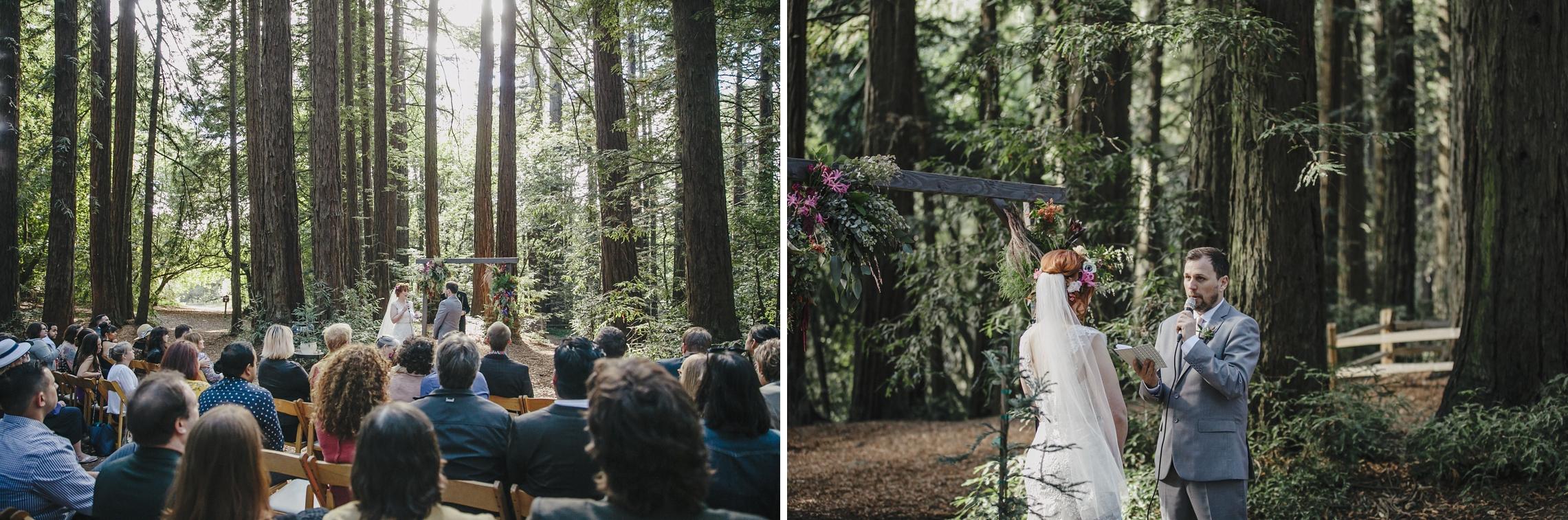 Redwood regional-oakland-wedding_0007.jpg