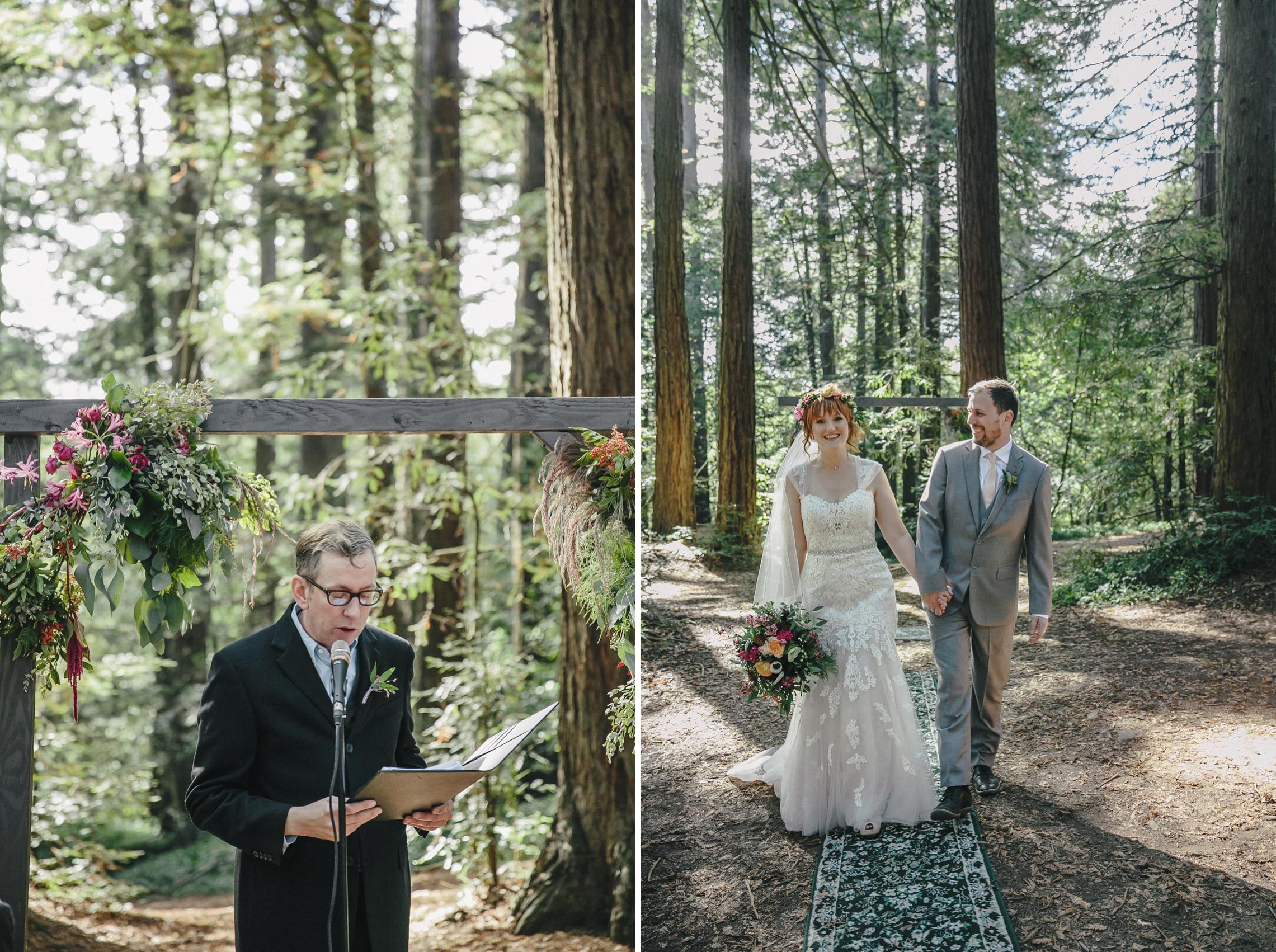 Redwood regional-oakland-wedding_0008.jpg