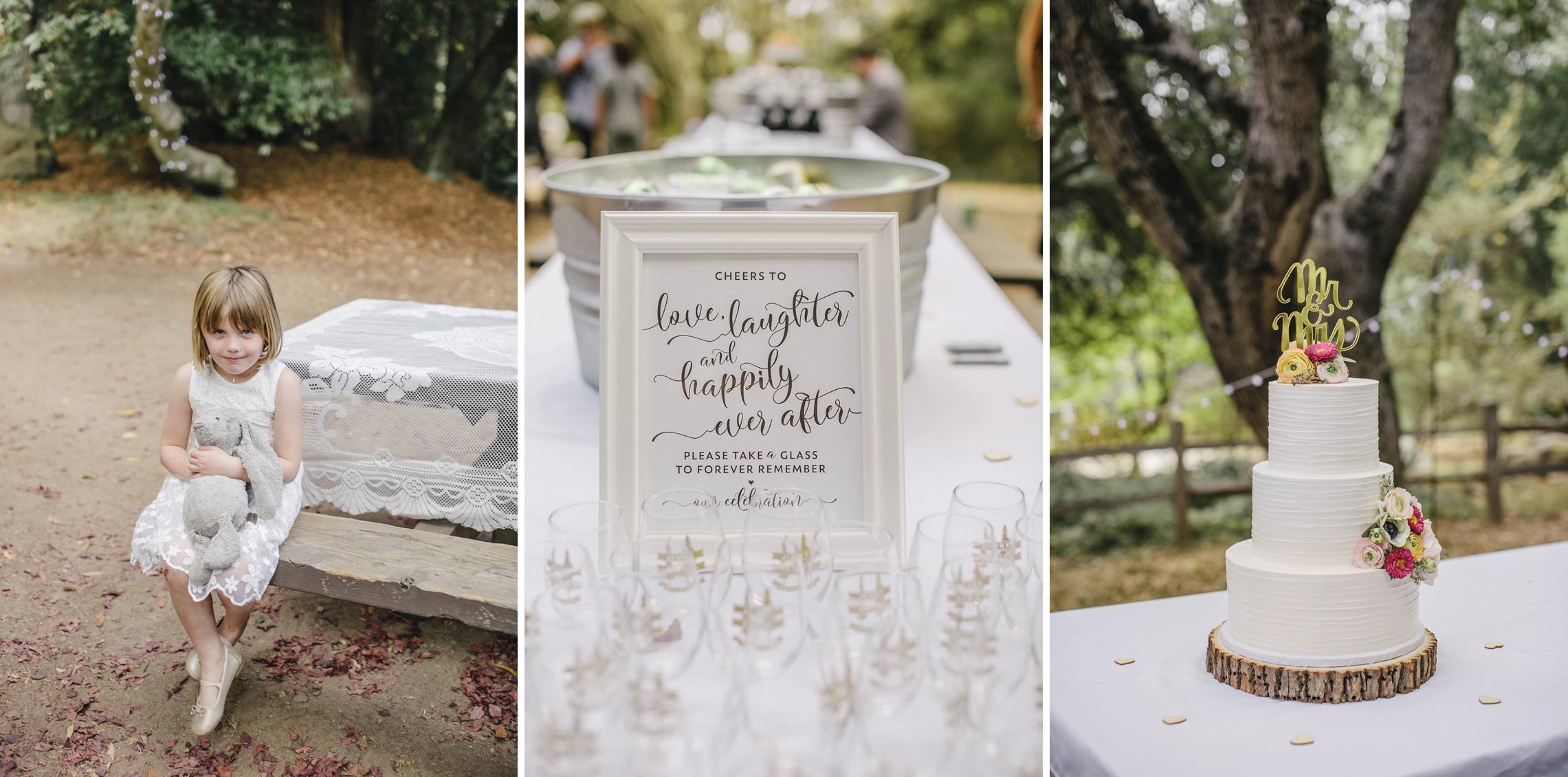 Redwood regional-oakland-wedding_0010.jpg
