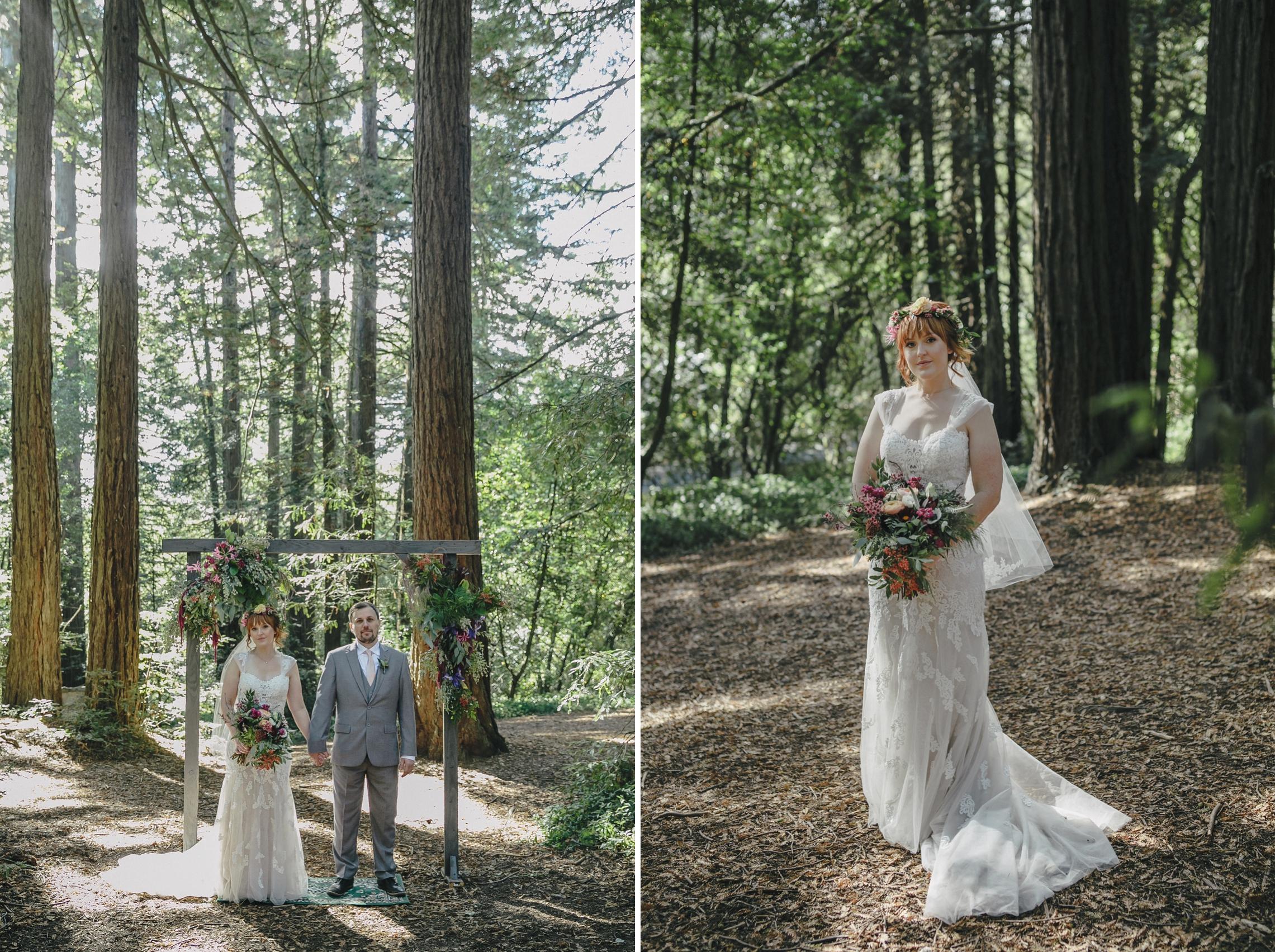 Redwood regional-oakland-wedding_0012.jpg