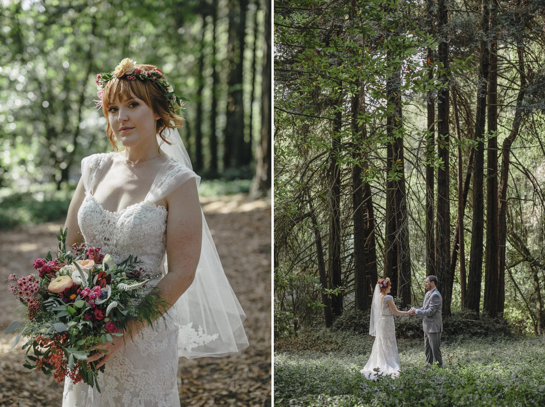 Redwood regional-oakland-wedding_0013.jpg