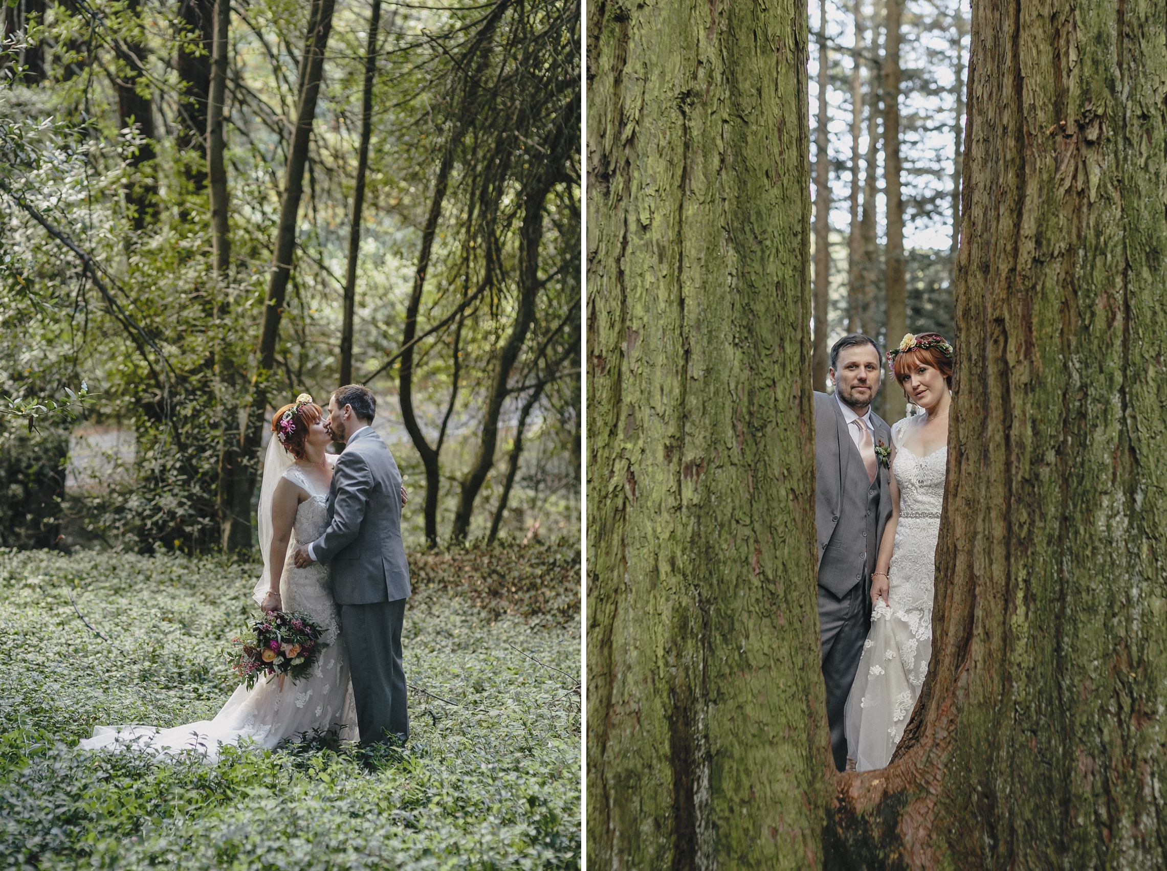 Redwood regional-oakland-wedding_0014.jpg
