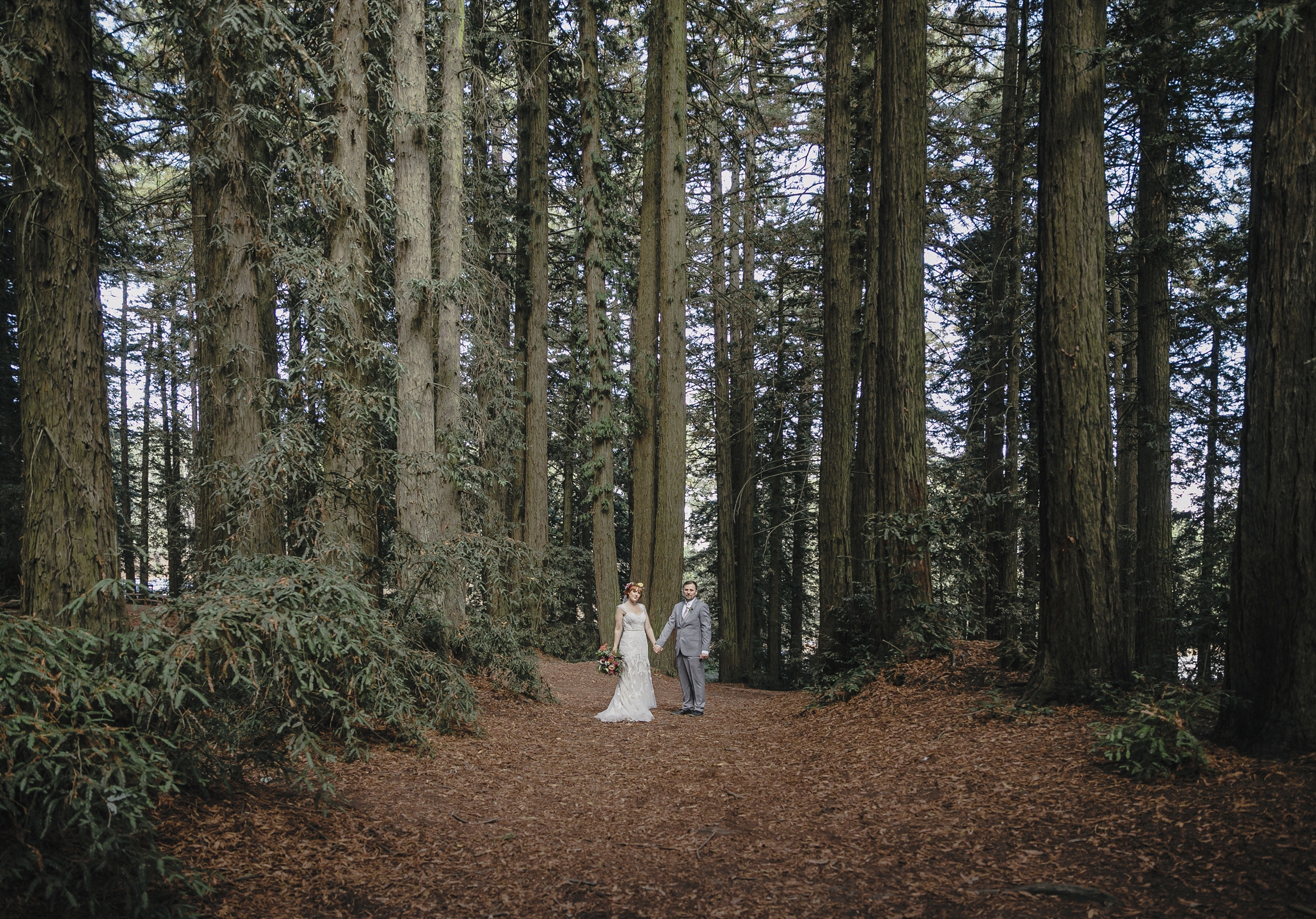 Redwood regional-oakland-wedding_0015.jpg