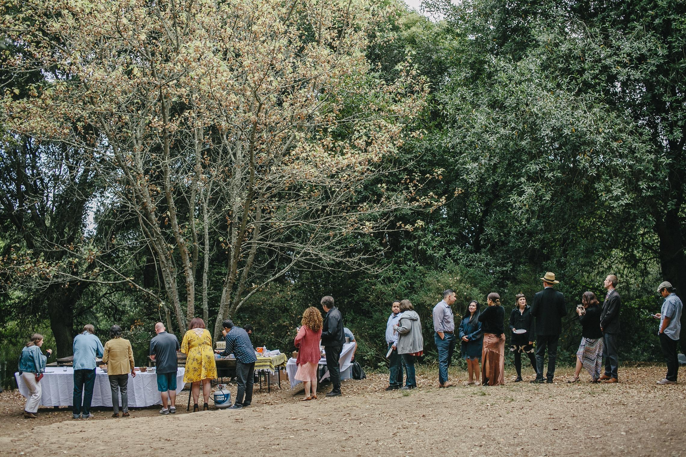 Redwood regional-oakland-wedding_0018.jpg