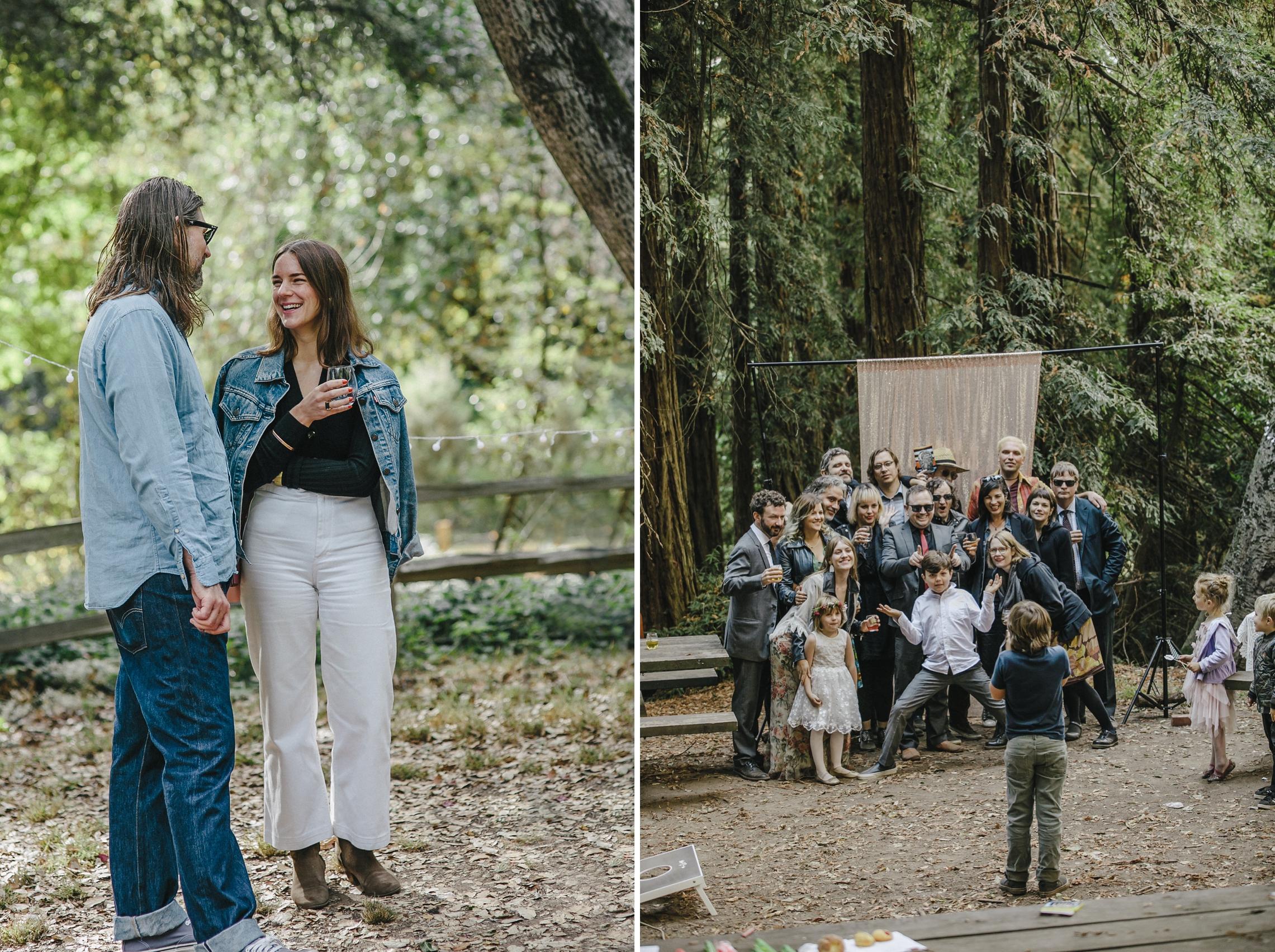 Redwood regional-oakland-wedding_0026.jpg