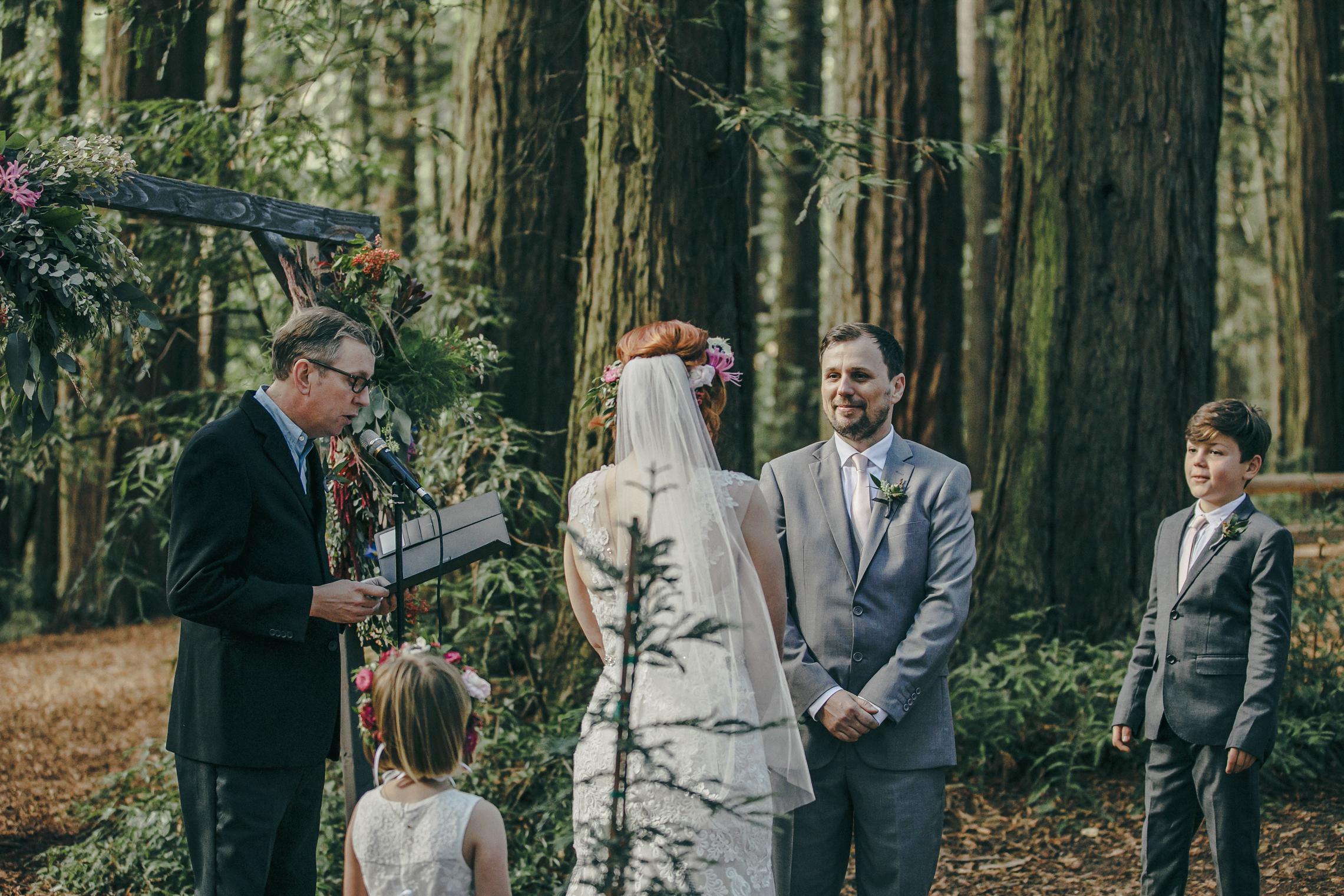 Redwood regional-oakland-wedding_0006(2).jpg