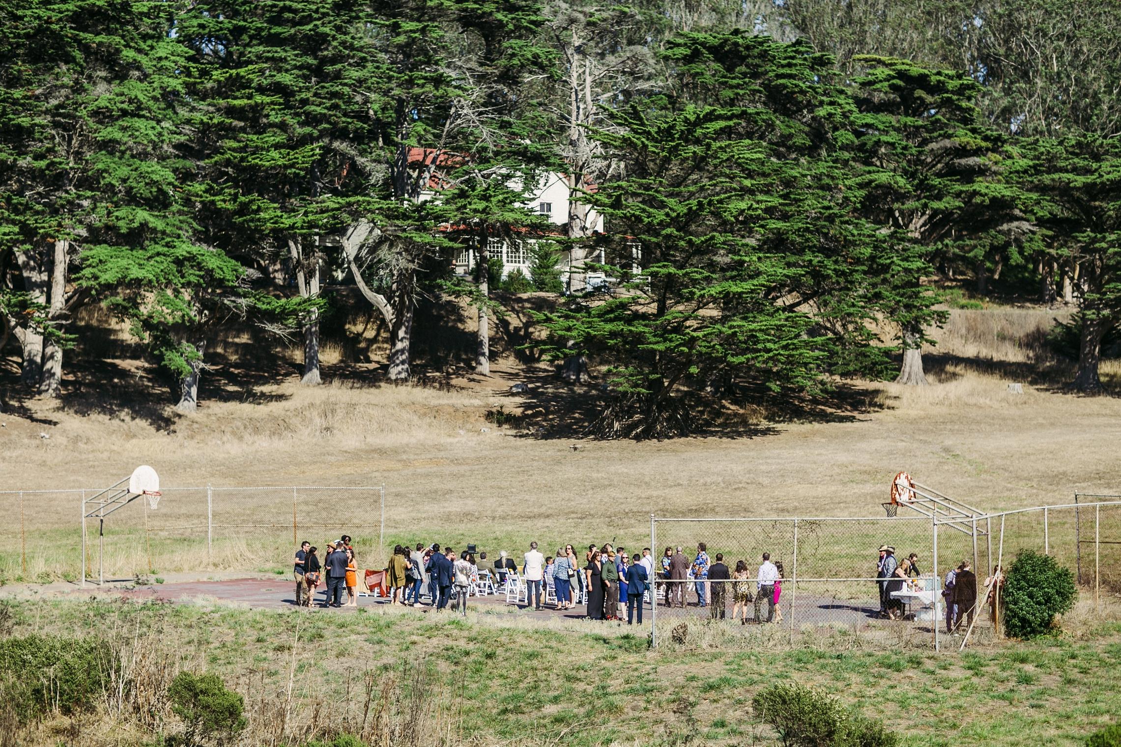 Marin-Headlands-center-for-the-arts-wedding_0011.jpg