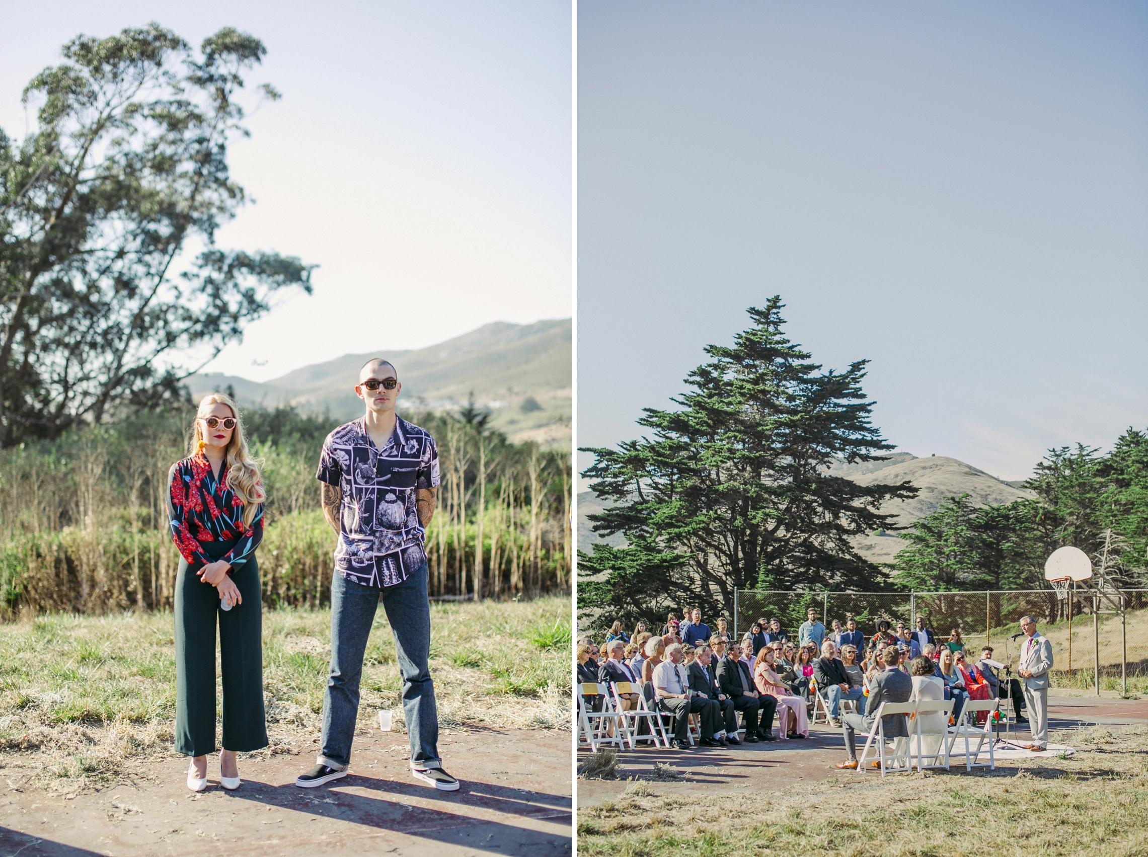 Marin-Headlands-center-for-the-arts-wedding_0012.jpg