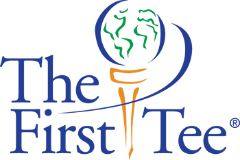 firsttee-logo@2x.png