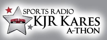 KJR-Kares-Logo.jpg
