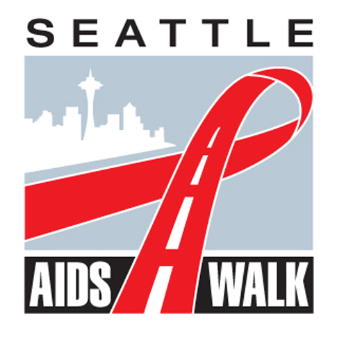 seattle-aids-walk-logo.jpg