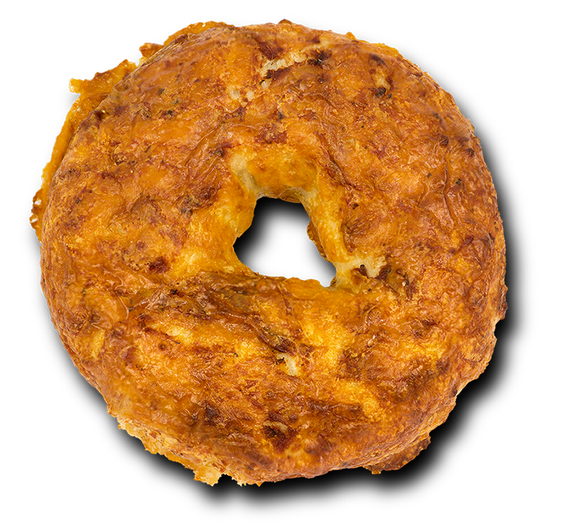 bagel-pizza.png