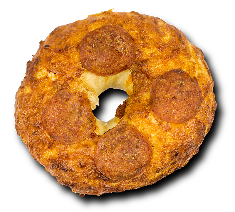 bagel-pizza-pepperoni.png