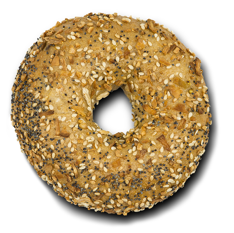 bagel-whole-wheat-everything.png