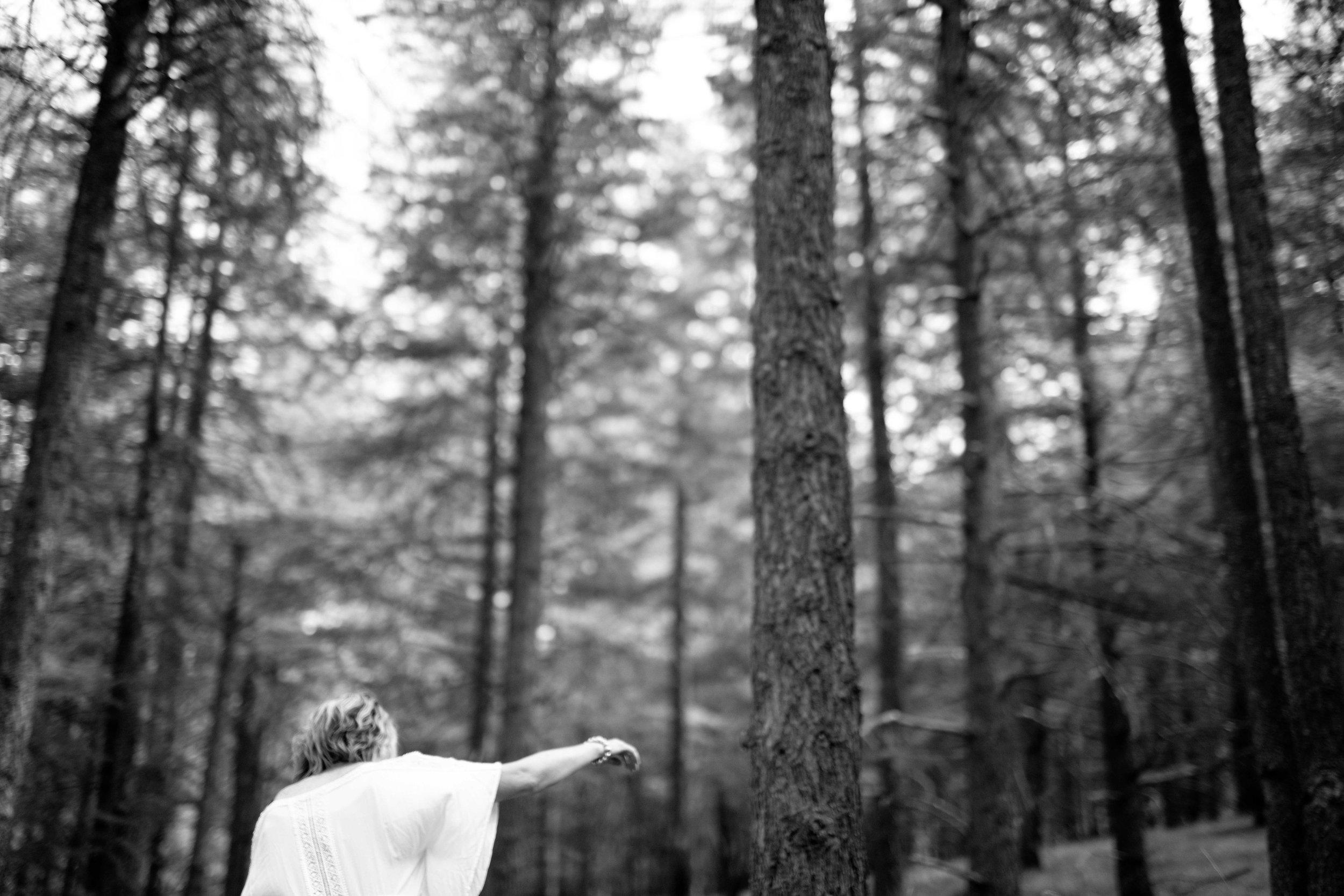 lifestyle-photographer-canberra-3