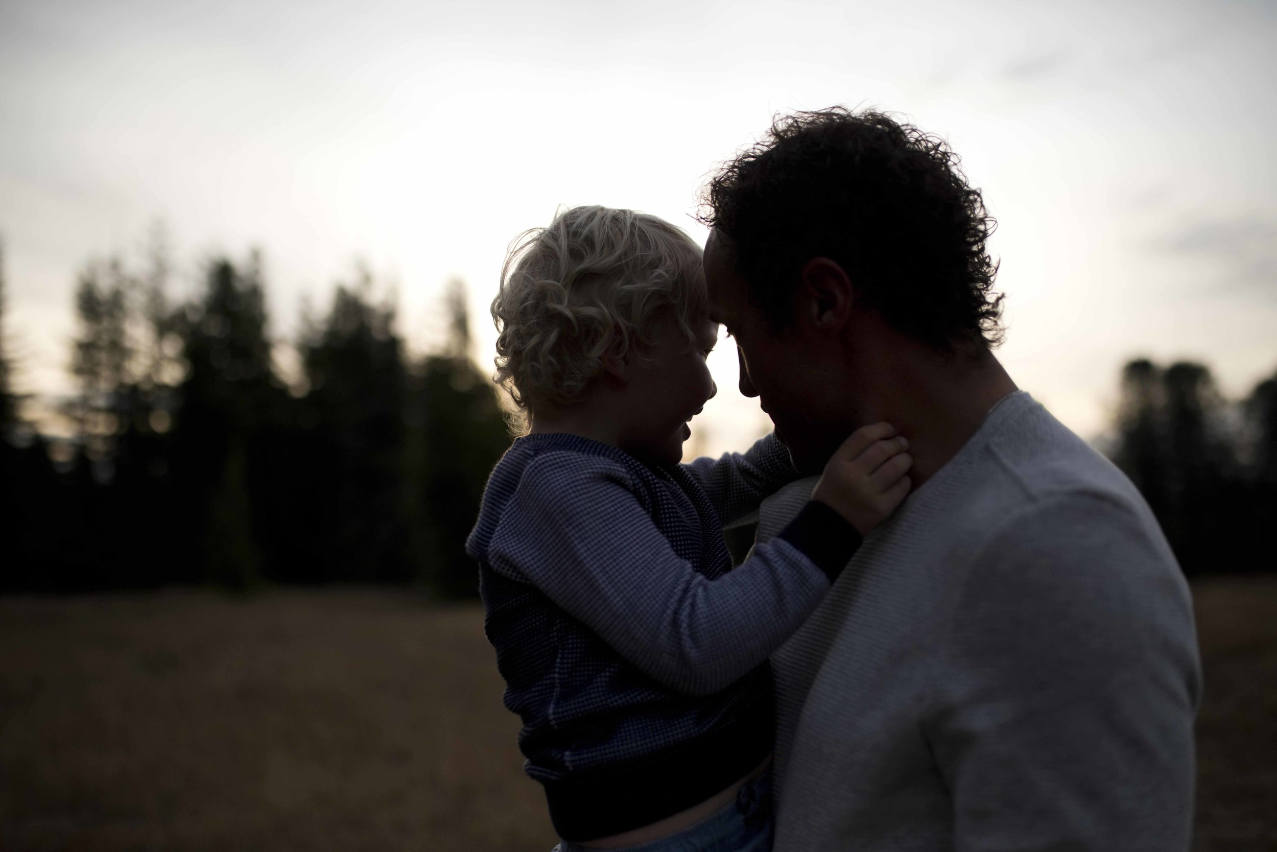 photogragher-for-families-in-canberra.jpg