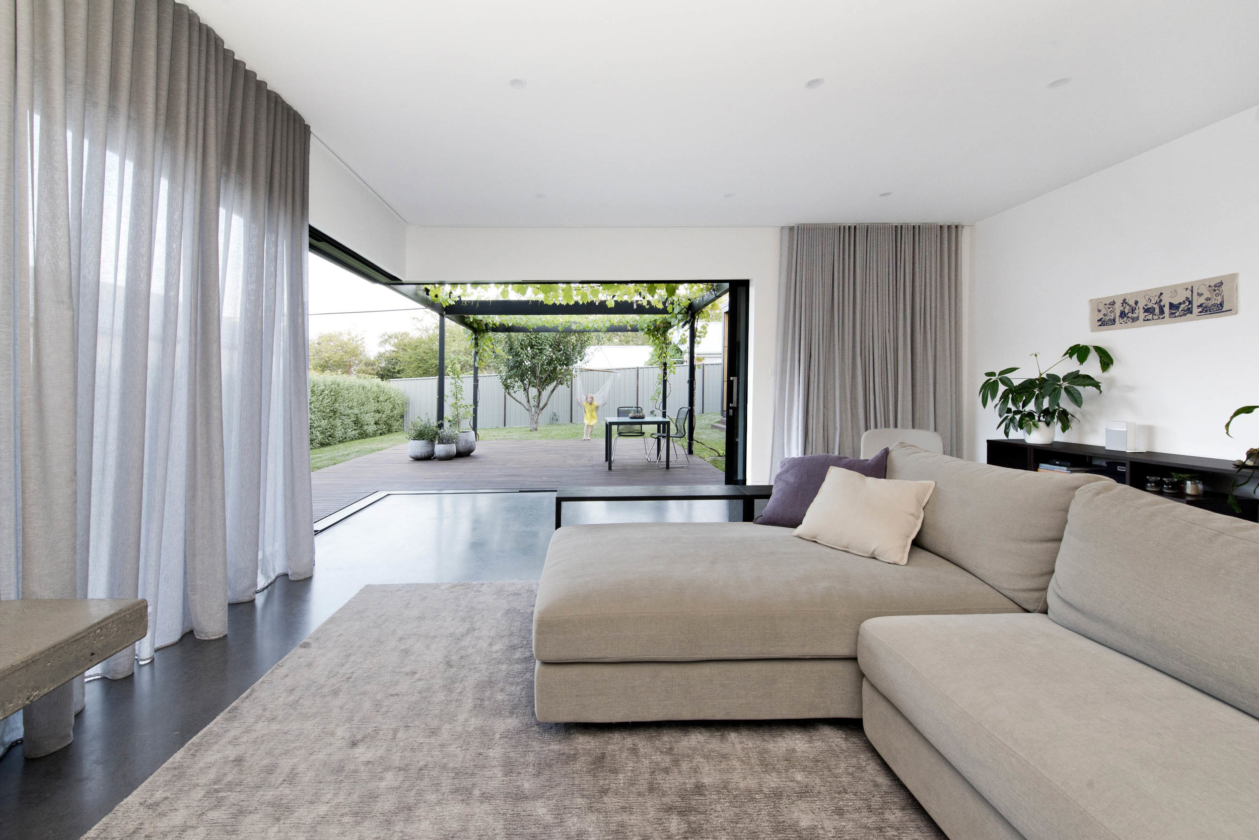 Interiors Photographer Canberra