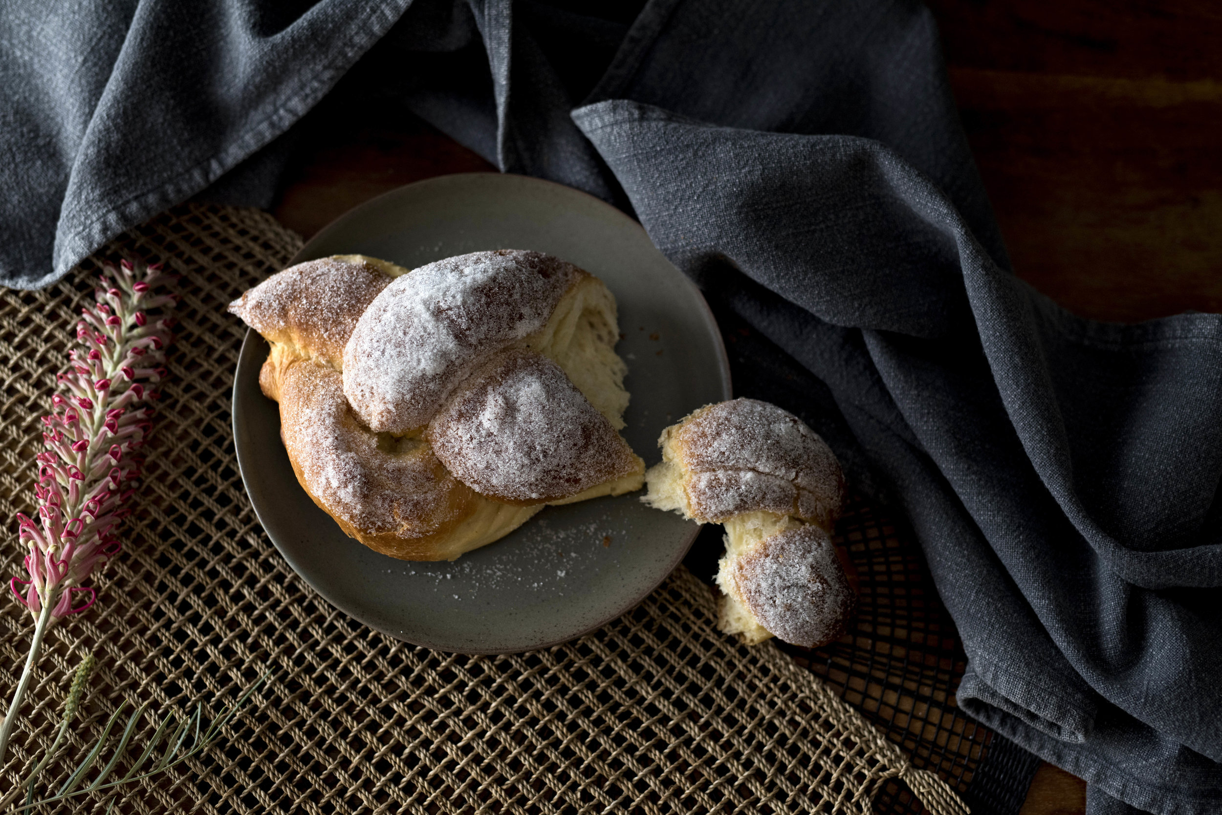 Bakery Photograper Canberra