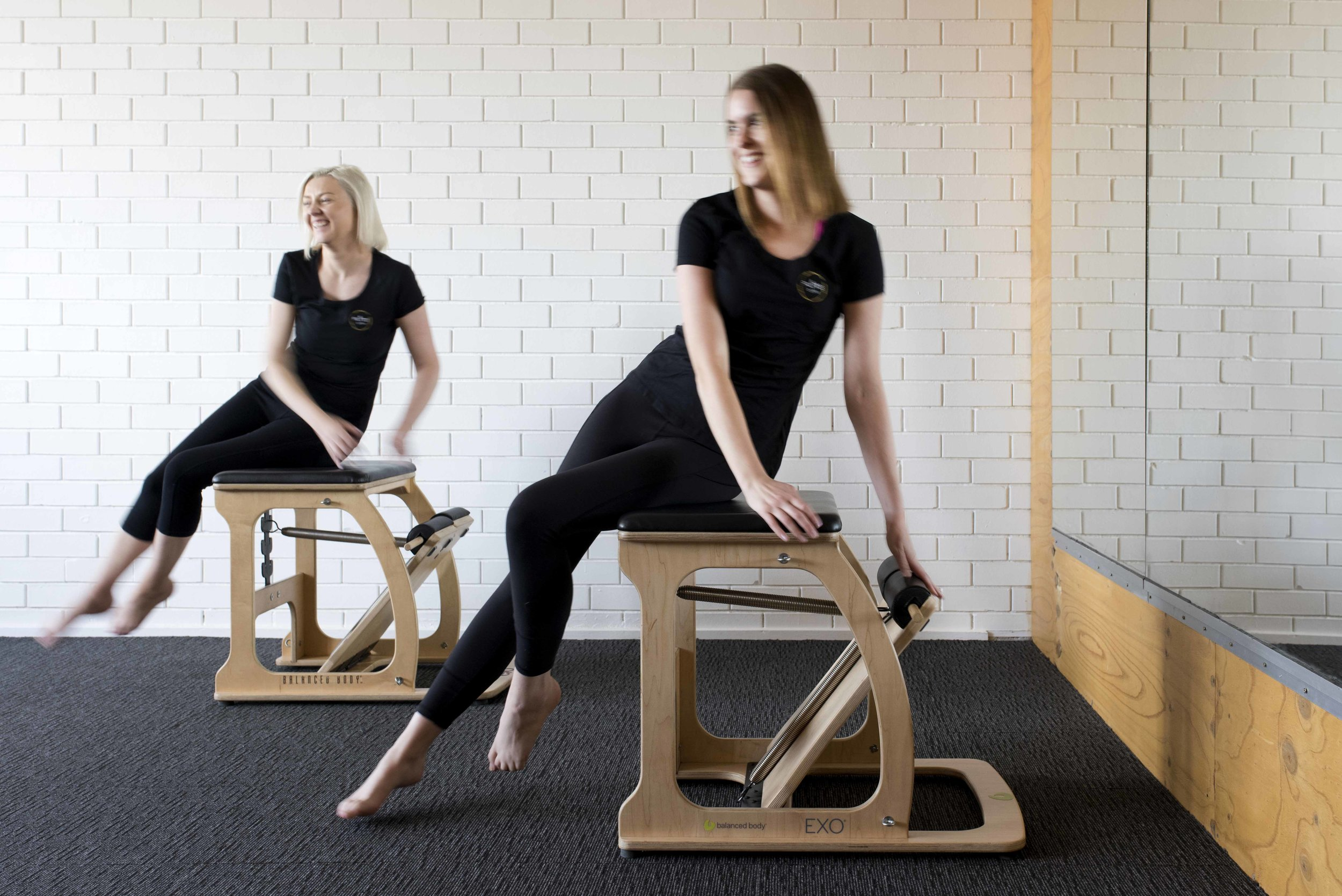 Pilates Centre_05.jpg