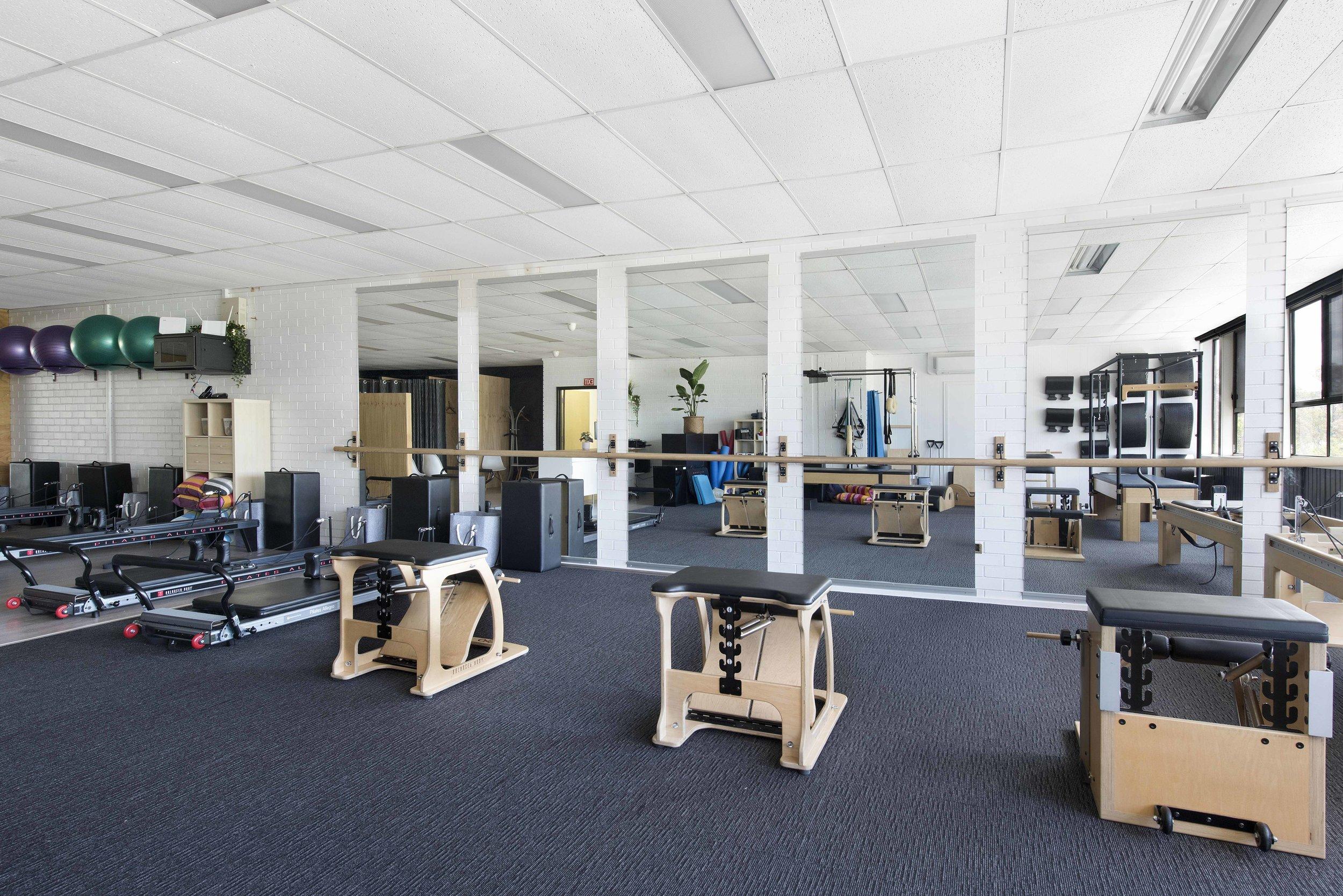 Pilates Centre_21.jpg