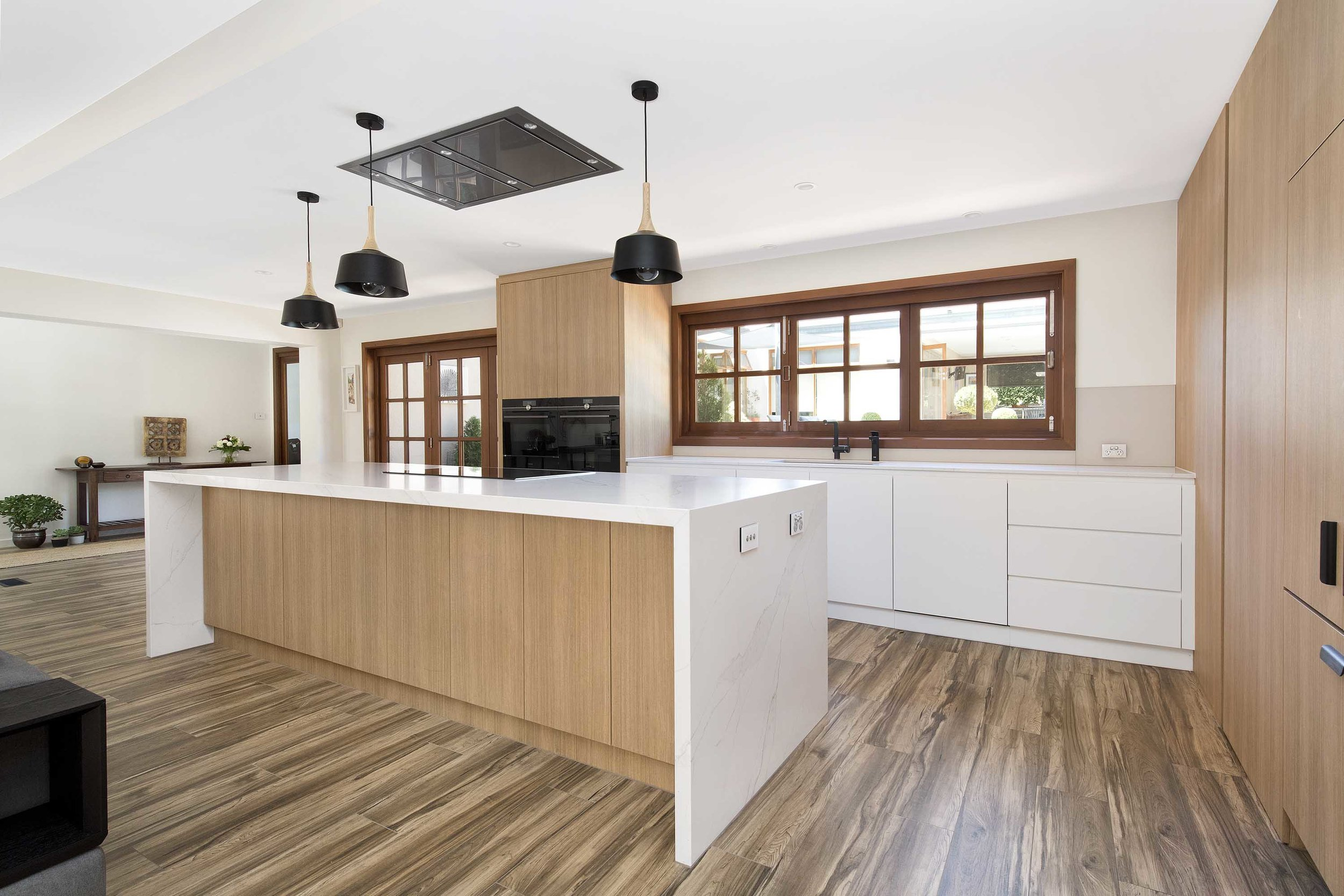 Red Hill 23 Golden Grove Pioneer Kitchens_06.jpg