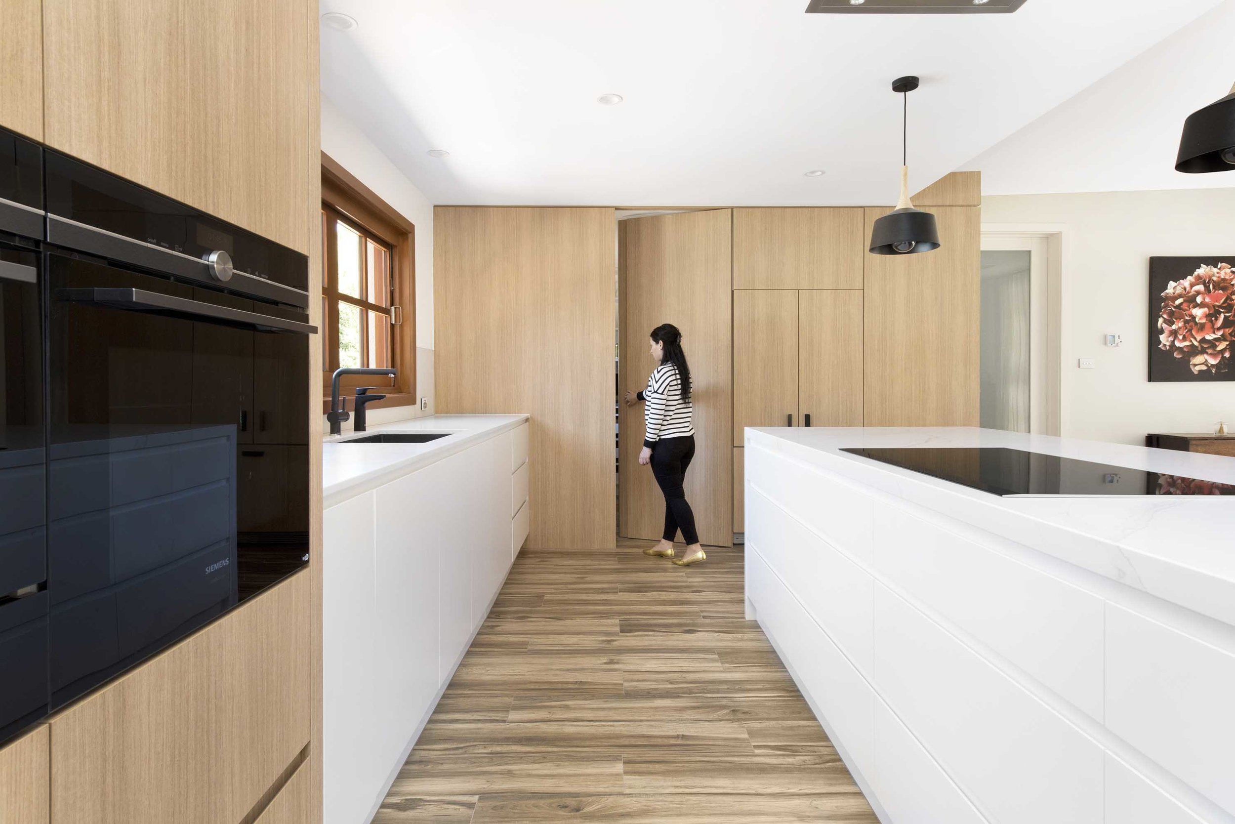 Red Hill 23 Golden Grove Pioneer Kitchens_01.jpg