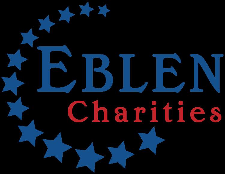 Eblen Charities