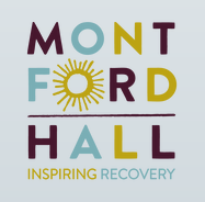 Montford Hall School for Boys