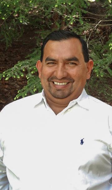 José sortomover, CDL DRIVER, coordinator -