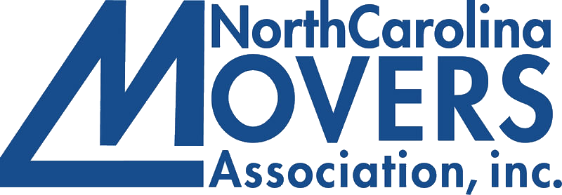 NC Movers Association logo trans.png