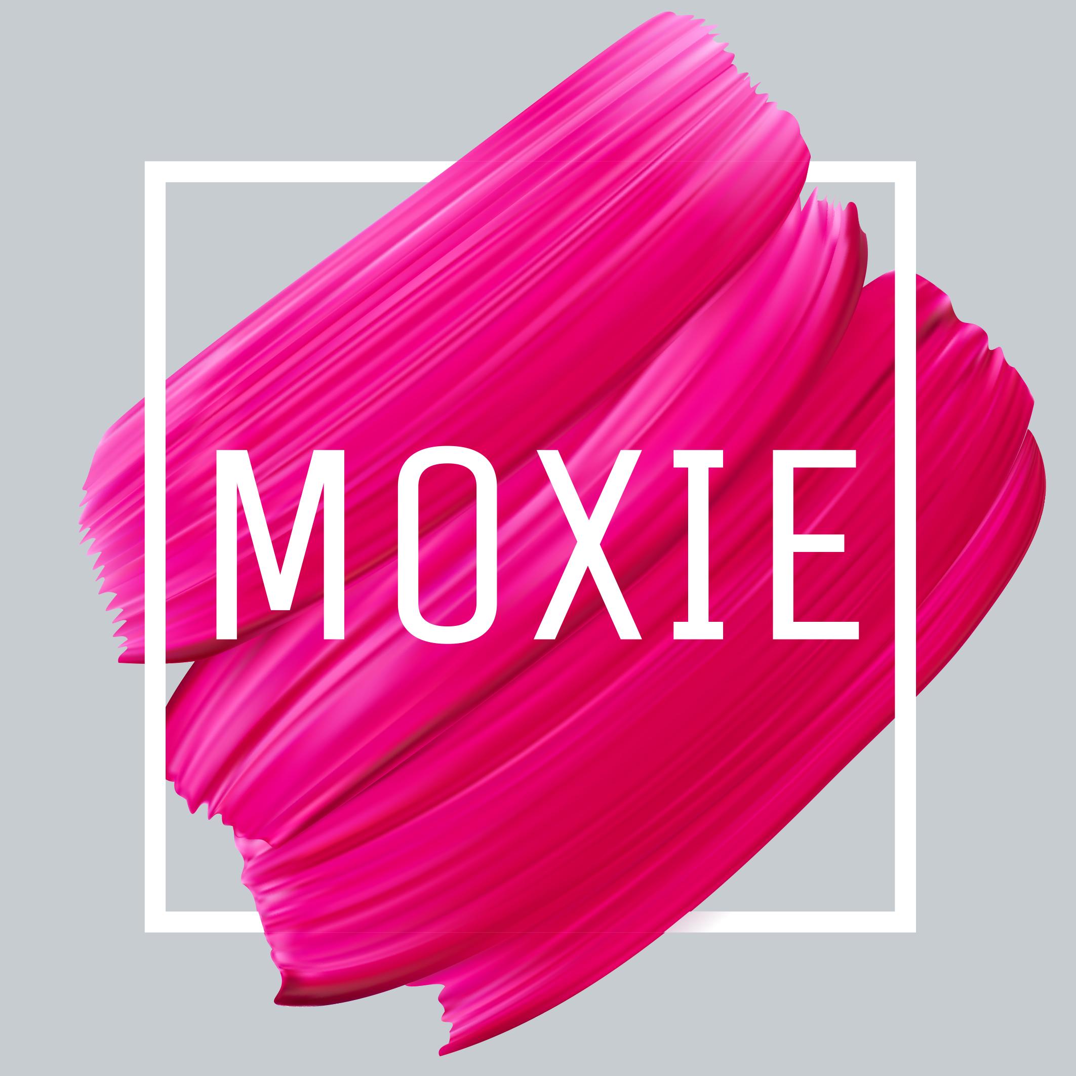 Moxie-Logo.jpg