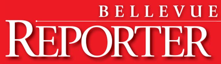 bellevue_reporter.jpg