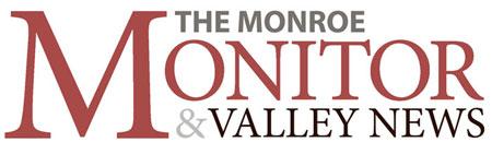 monroe_monitor.jpg