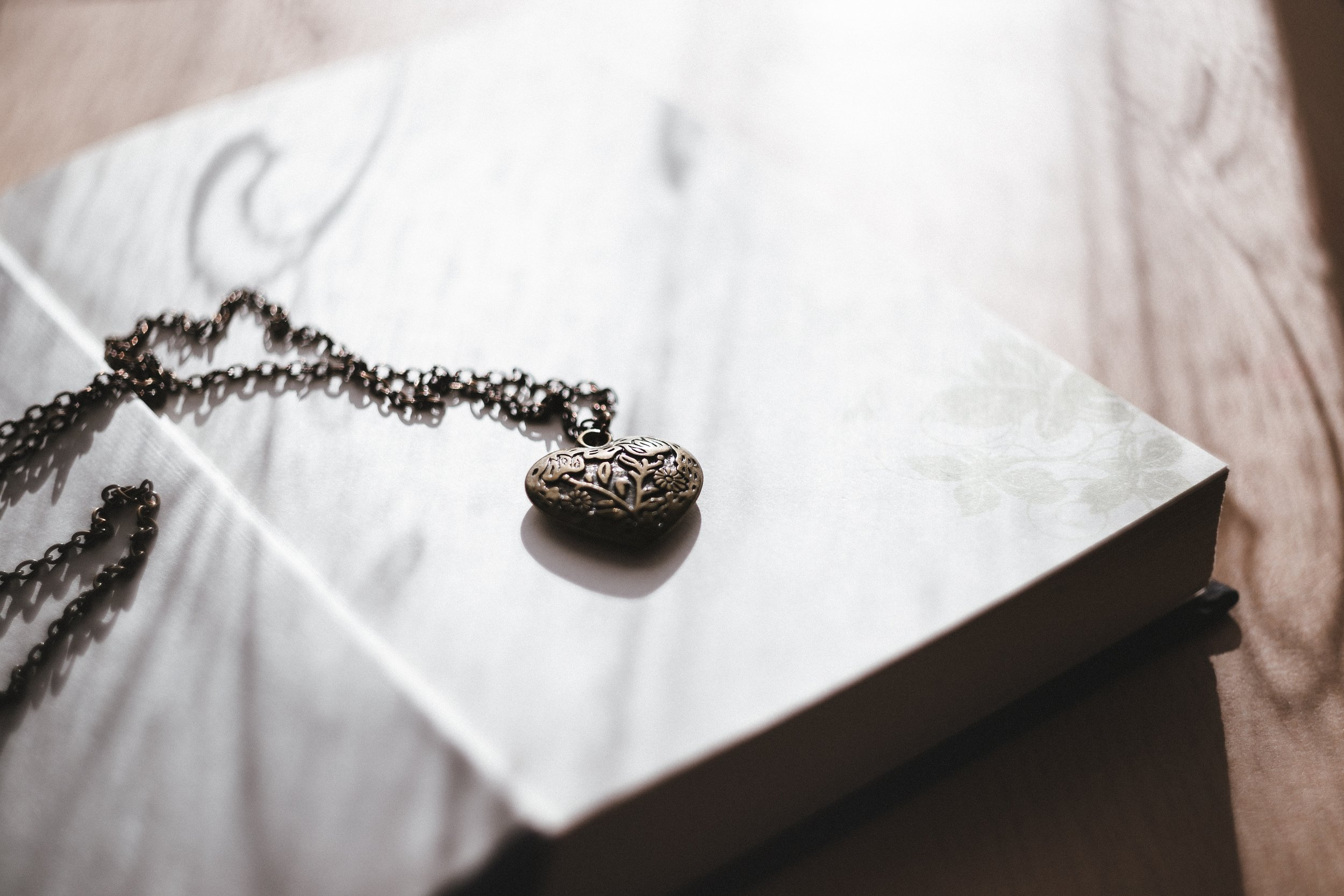 Locket Notebook Book.jpg
