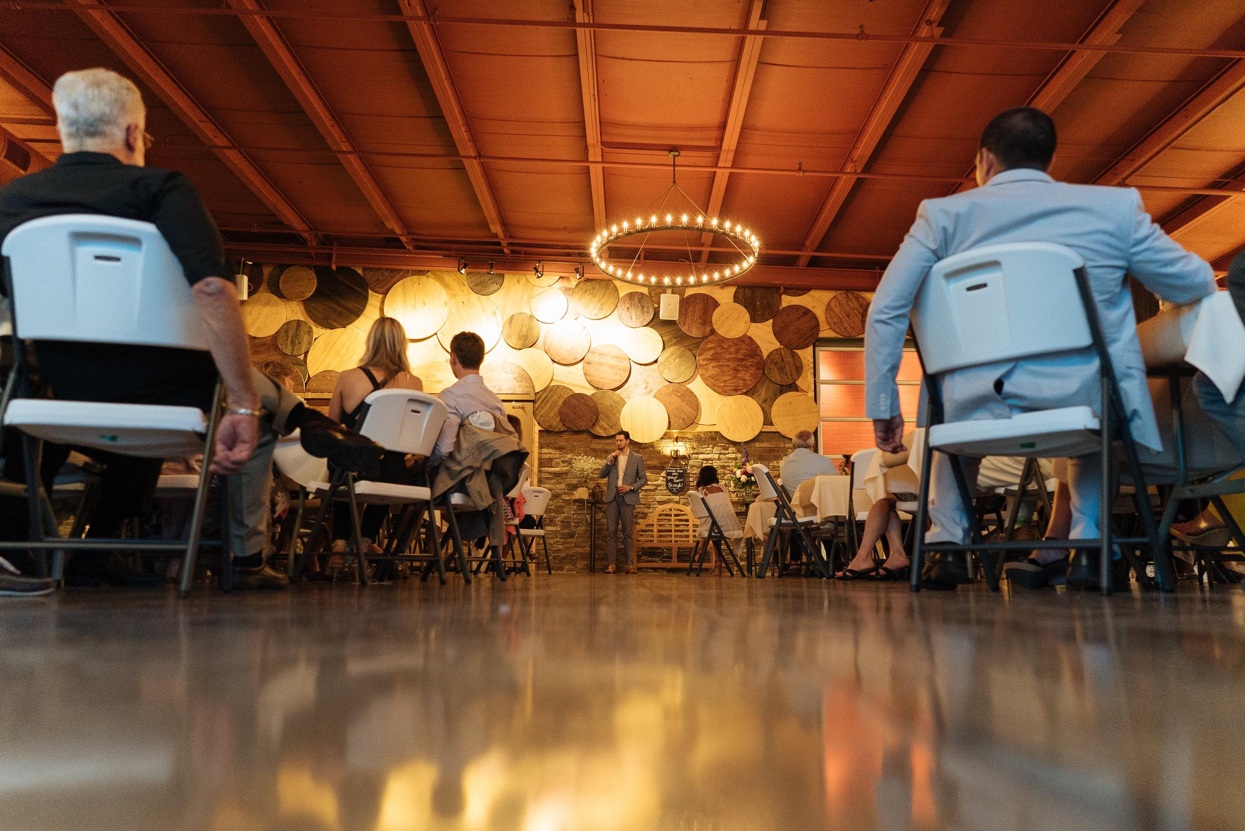 receptionhall-3.jpg